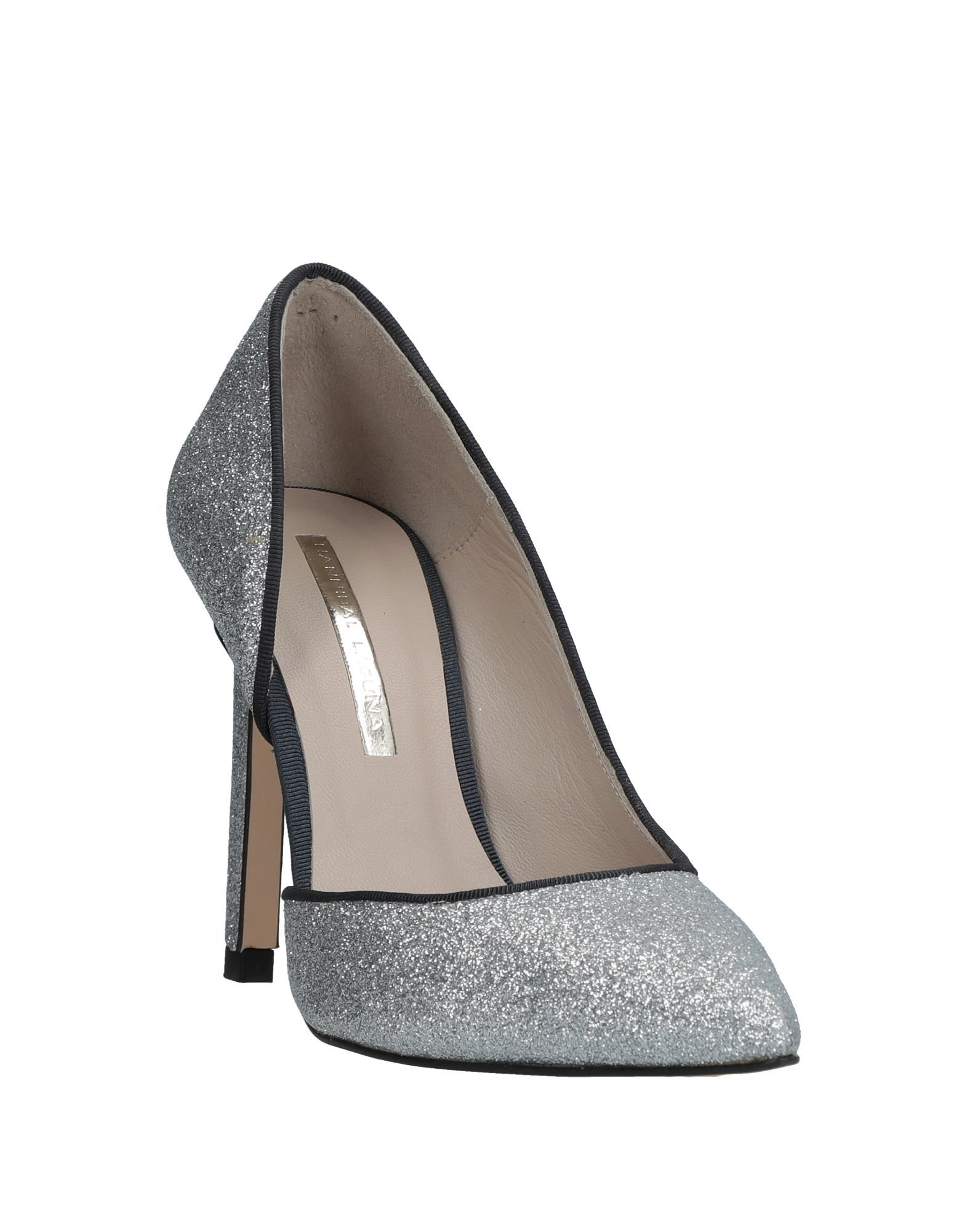 Hannibal 11541644WP Laguna Pumps Damen  11541644WP Hannibal Gute Qualität beliebte Schuhe c905f0