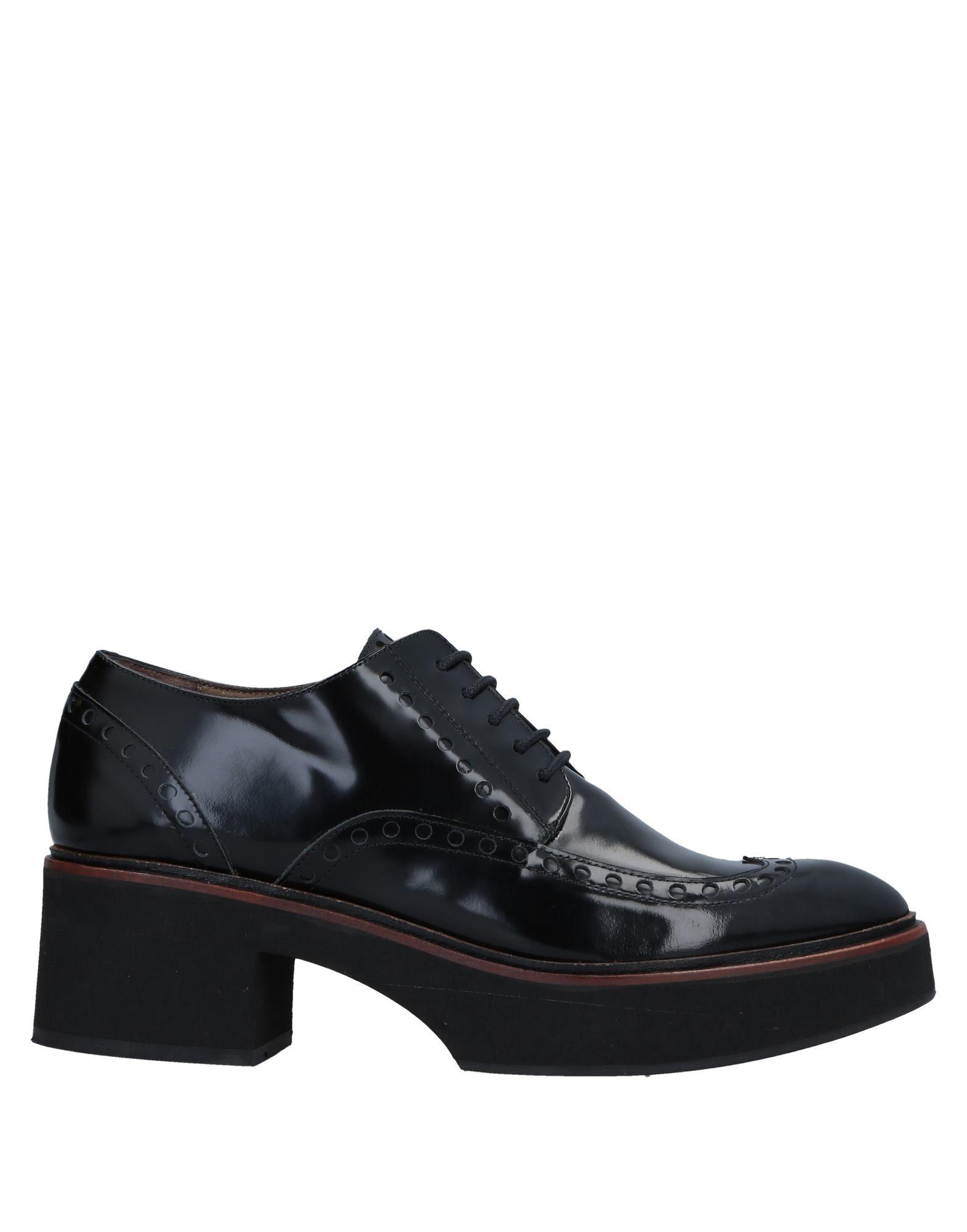 Gut um Schnürschuhe billige Schuhe zu tragenZinda Schnürschuhe um Damen  11541646FP 1abf07