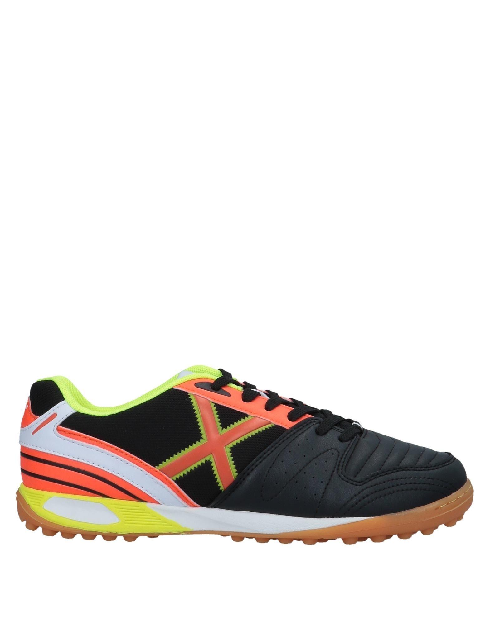 Sneakers Munich Uomo - 11541647QQ Scarpe economiche e buone