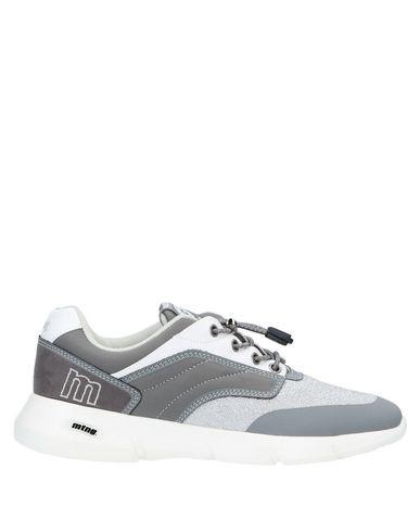 Mtng Sneakers Sneakers Gris Gris Mtng w8Y6Oqw
