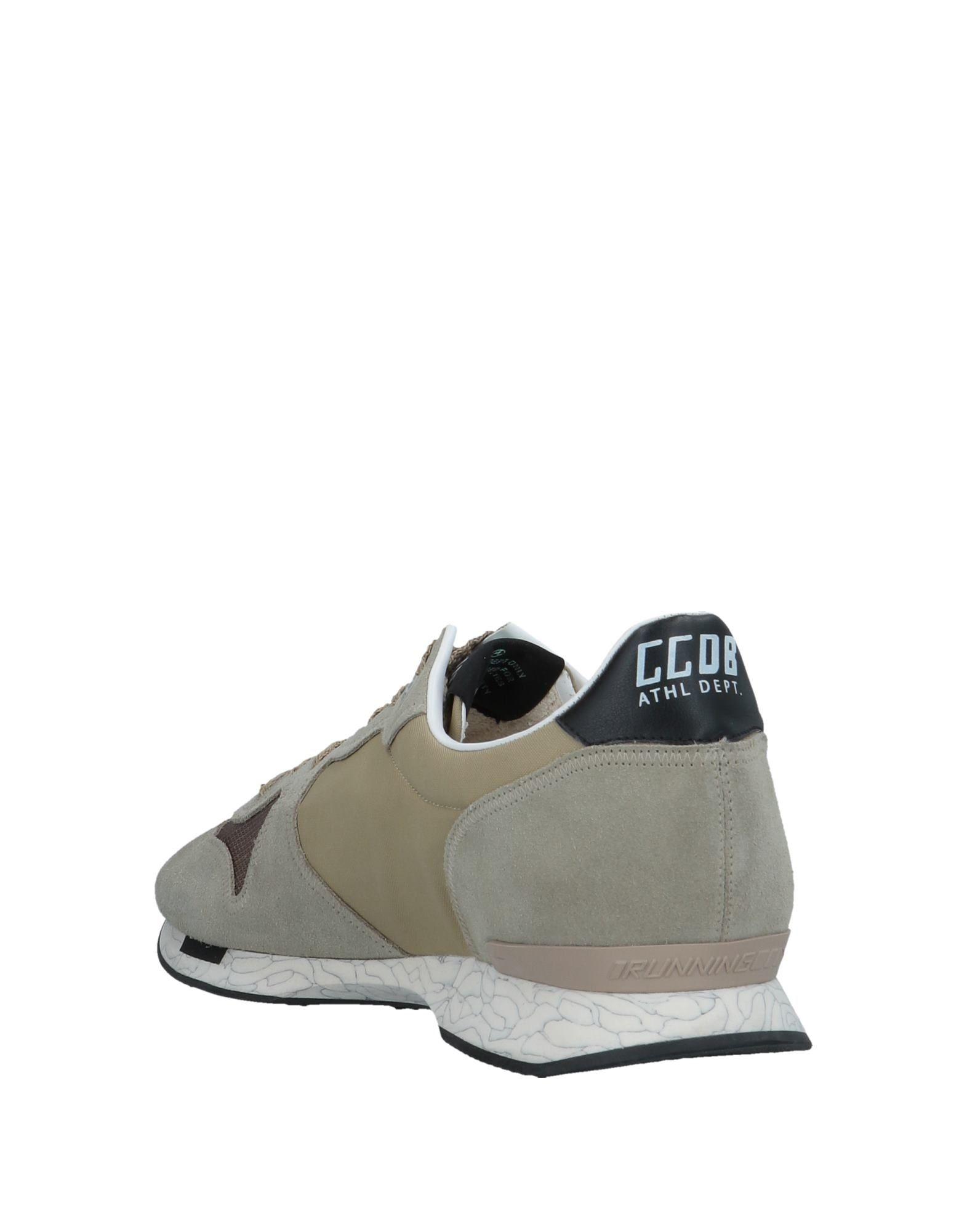 Golden Goose Gute Deluxe Brand Sneakers Herren  11541653IV Gute Goose Qualität beliebte Schuhe 1d07a4