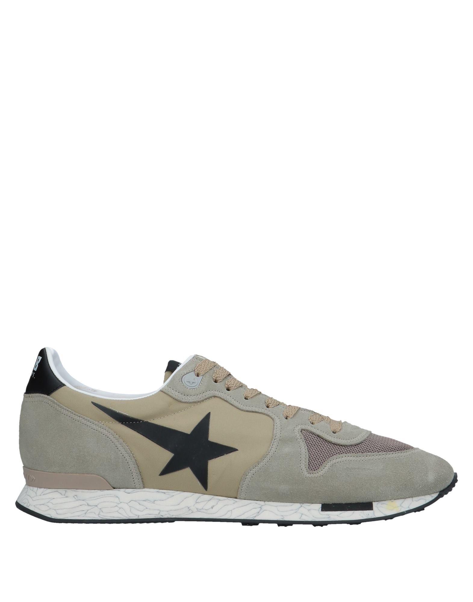 Golden Goose Deluxe Brand Sneakers Herren  11541653IV Gute Qualität beliebte Schuhe