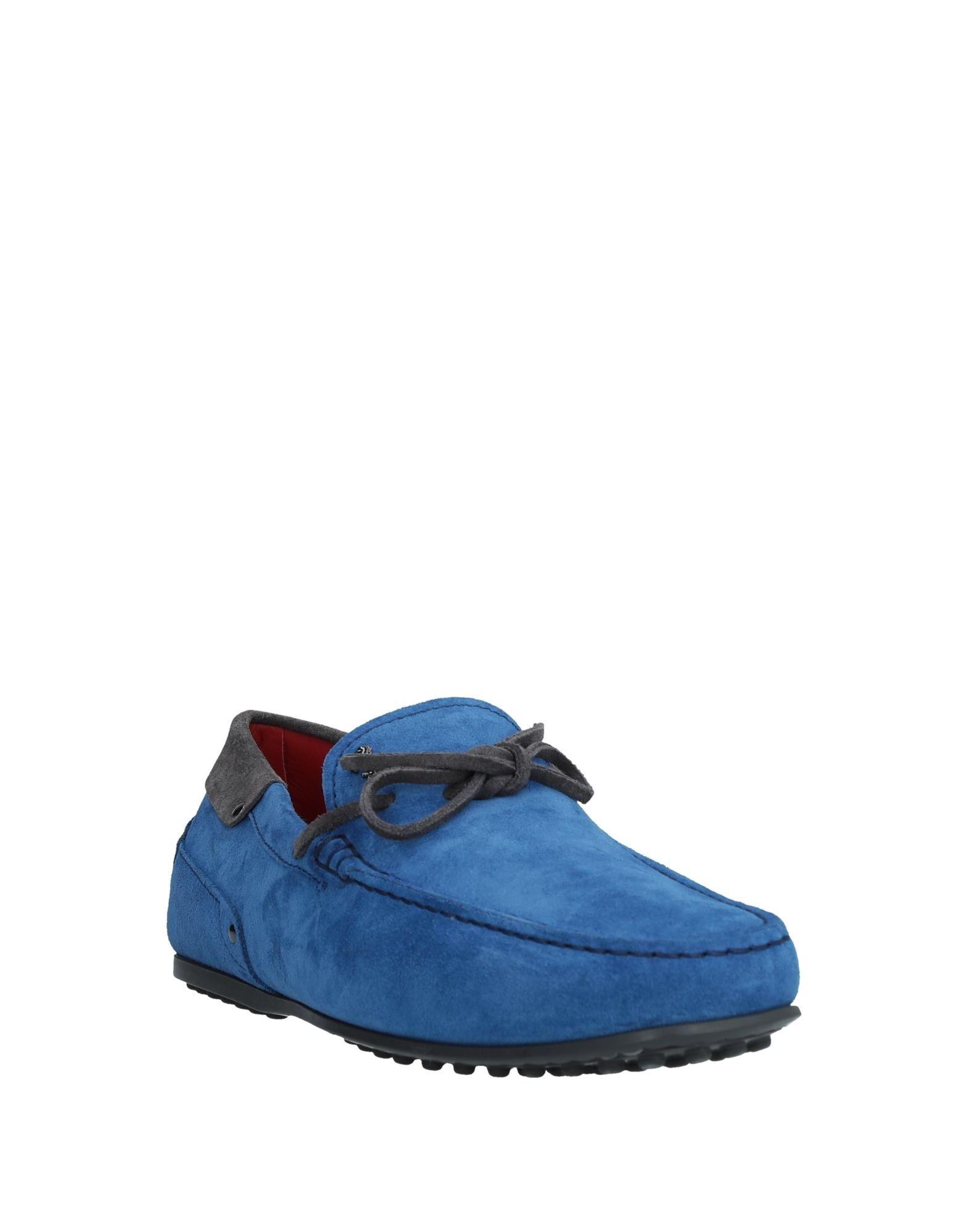 Tod's Mokassins Herren  11541660MW Gute Qualität beliebte Schuhe