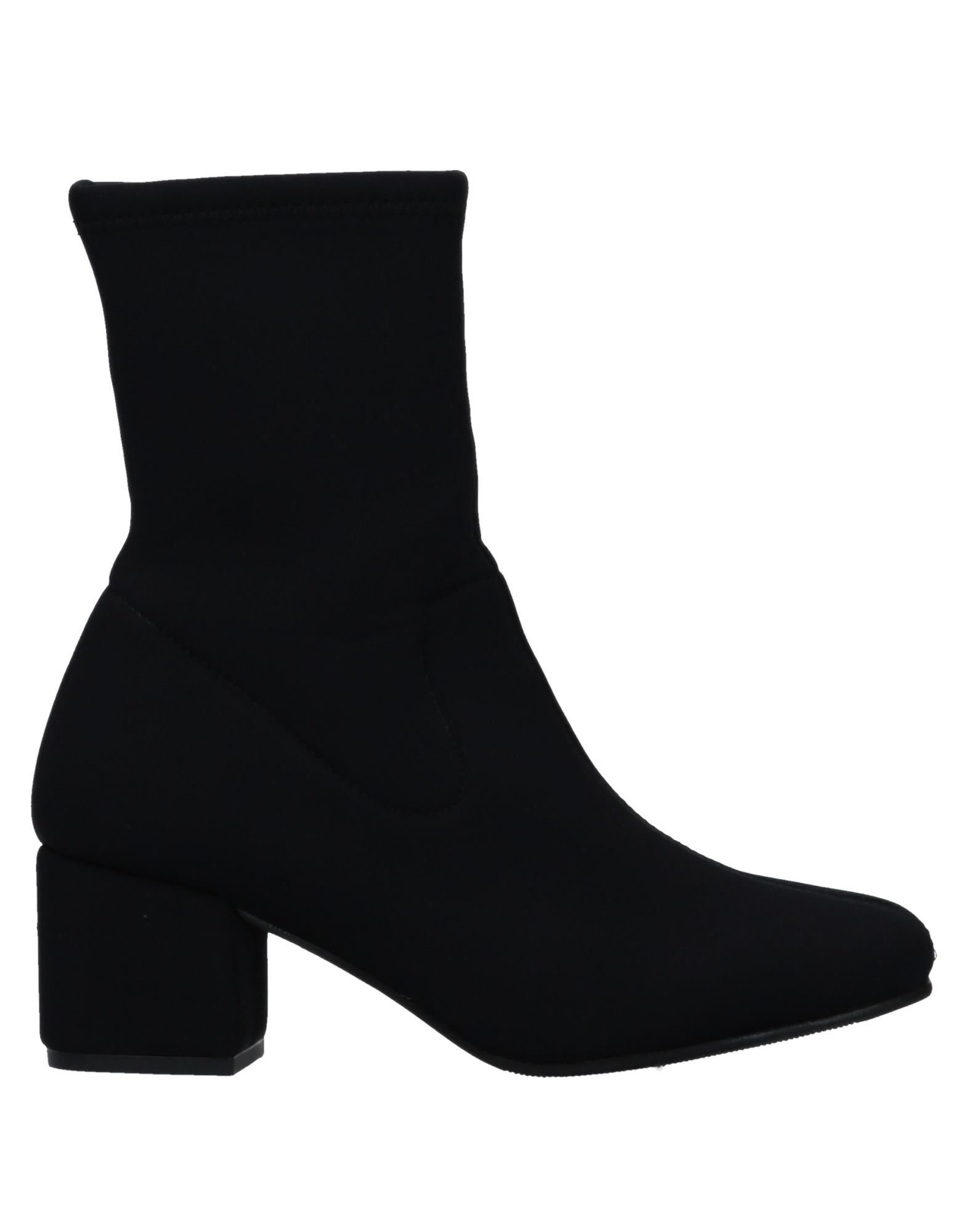 67 Sixtyseven Schuhe Stiefelette Damen  11541663EL Neue Schuhe Sixtyseven a91c56