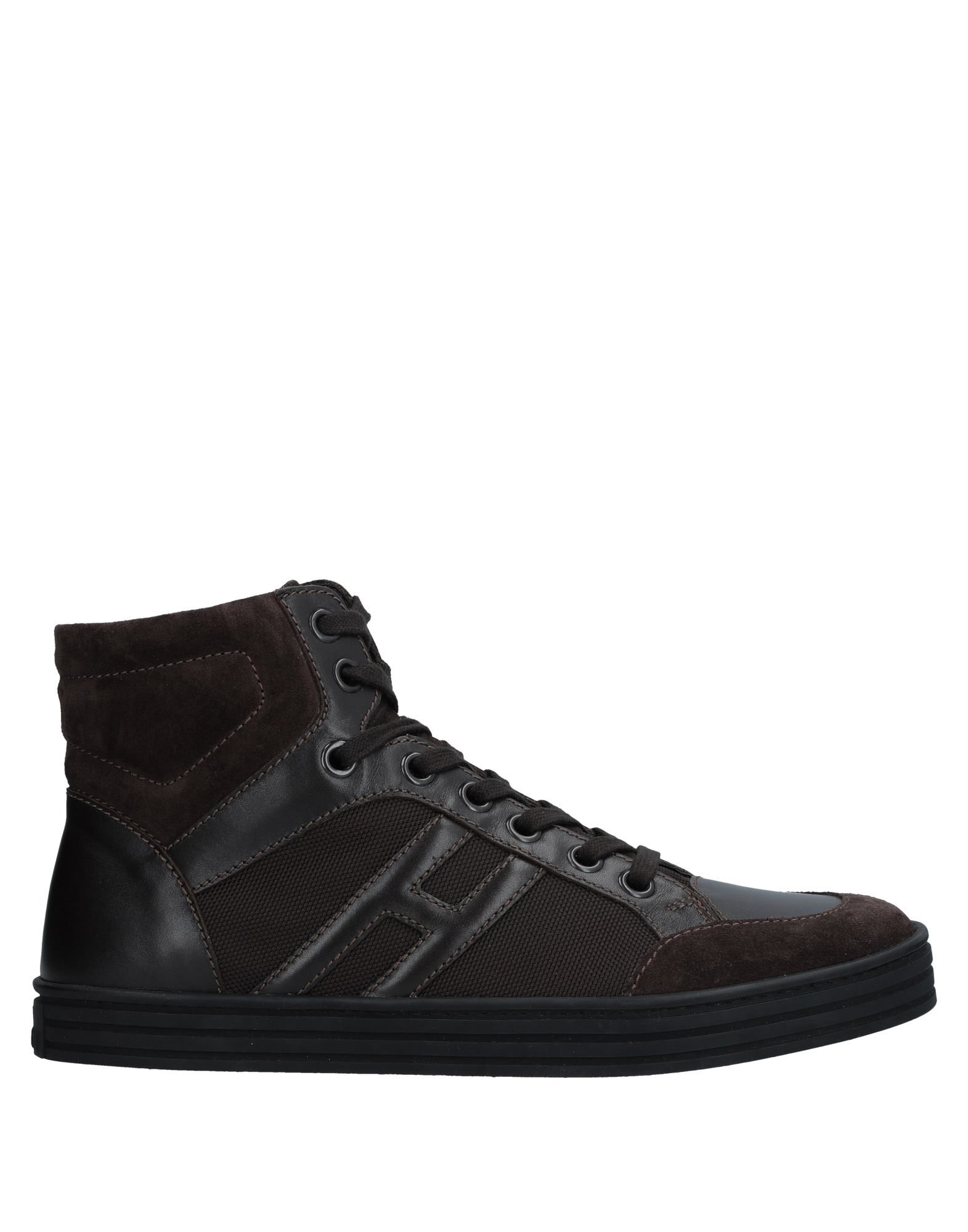 Hogan Rebel Sneakers Herren  11541664XB Gute Qualität beliebte Schuhe