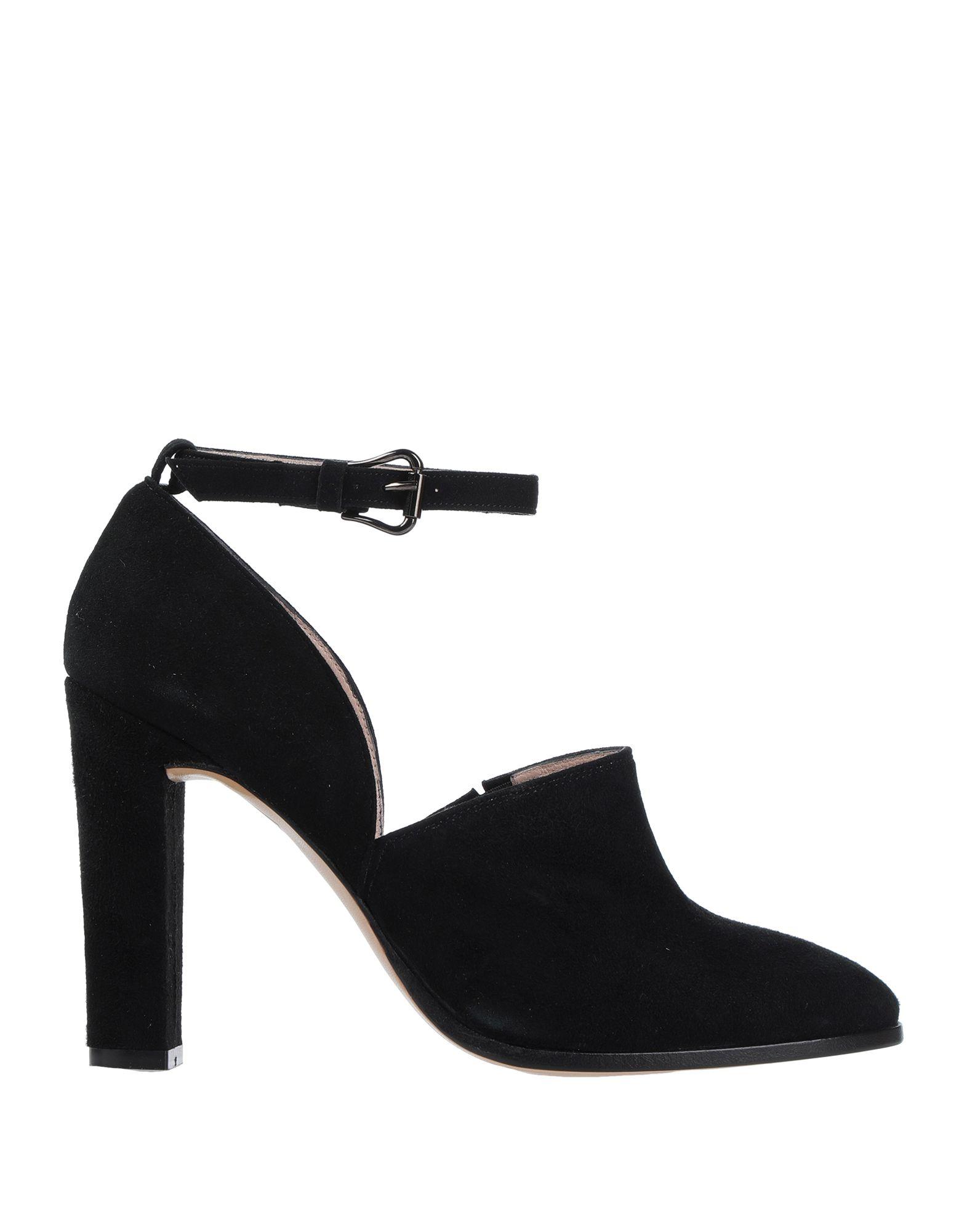 Jil Rocco Pumps beliebte Damen  11541666RW Gute Qualität beliebte Pumps Schuhe 50dc12