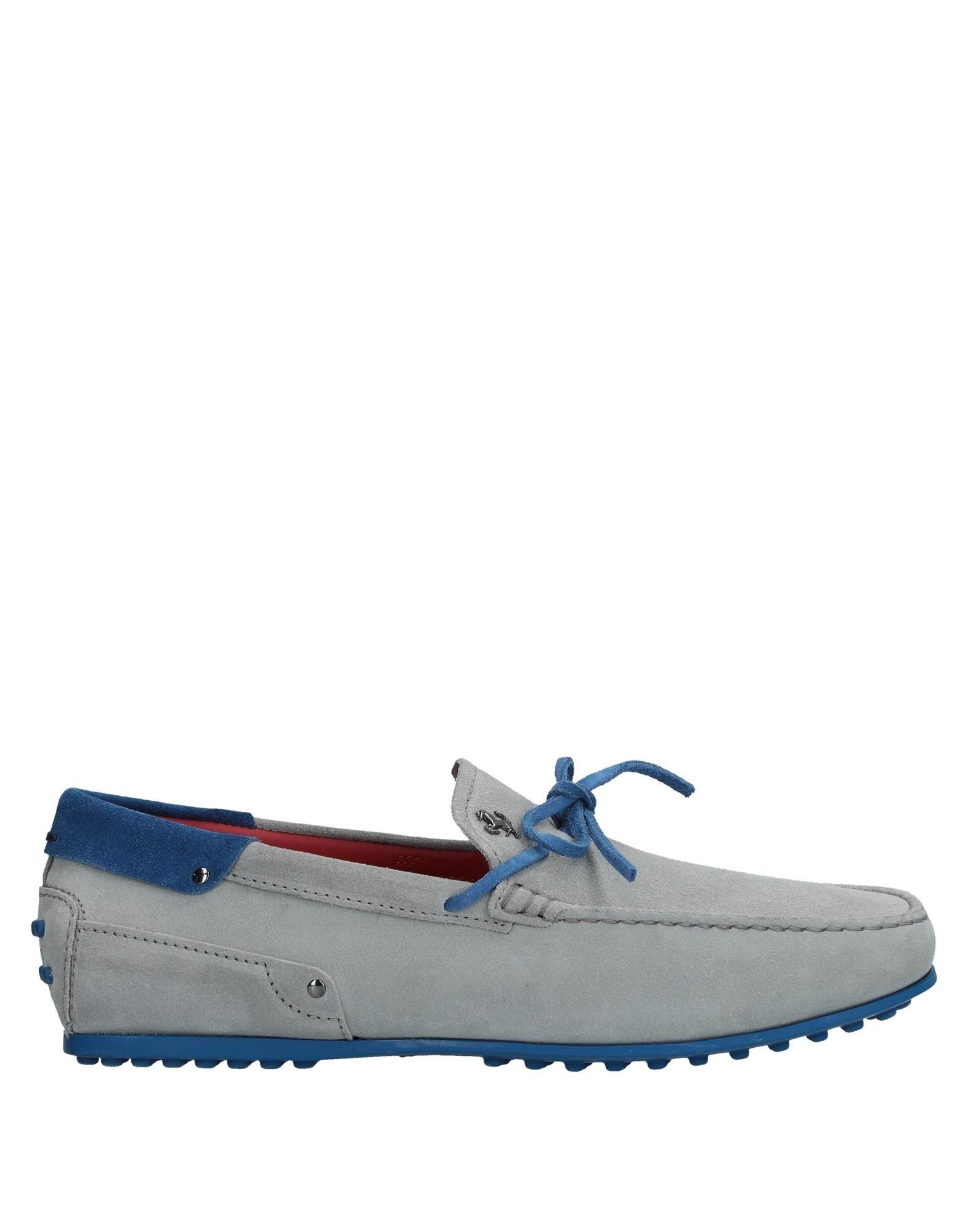 Tod's Mokassins Herren  11541668JB Gute Qualität beliebte Schuhe