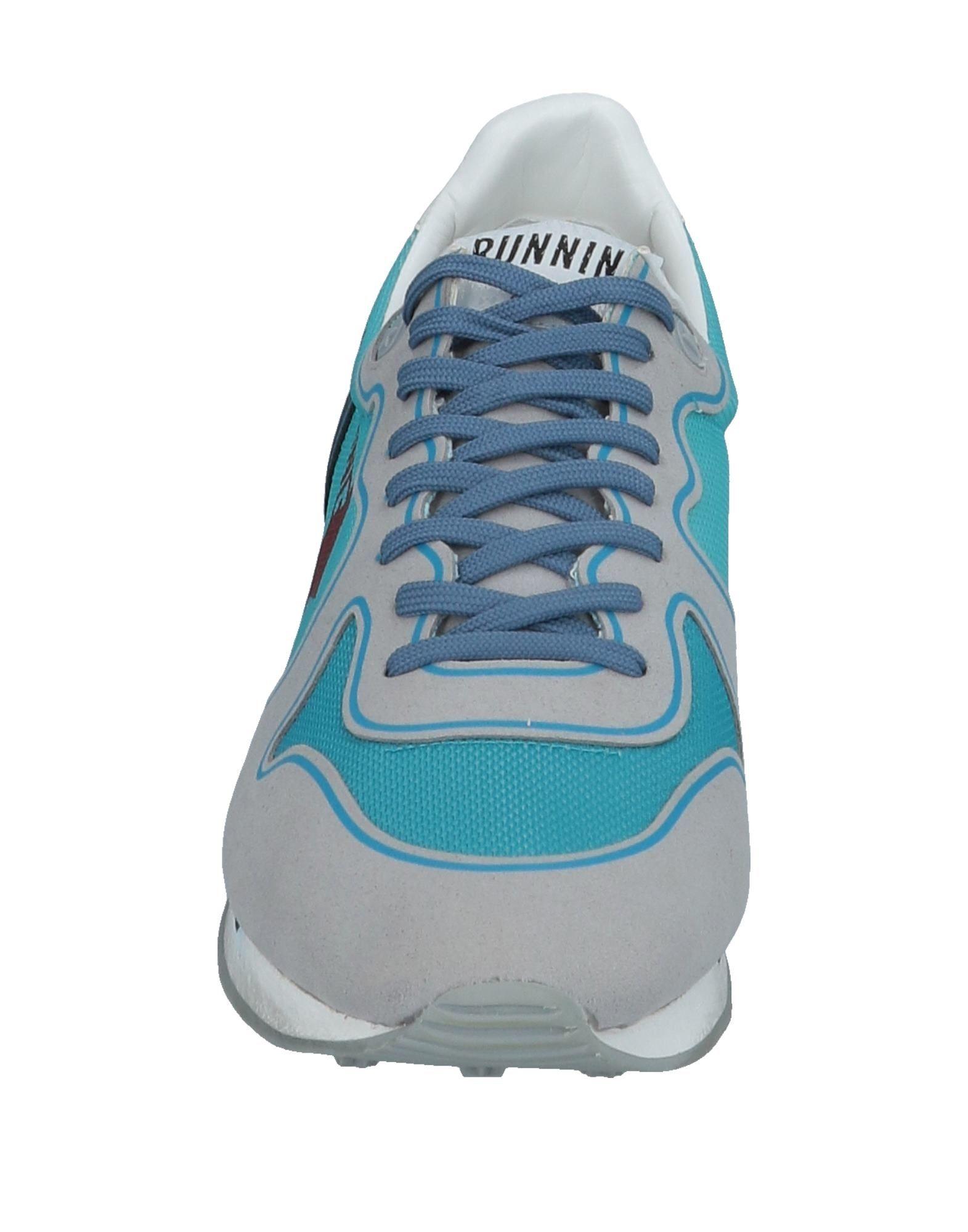 Golden Goose Deluxe Brand Sneakers Herren  11541676TV Gute Qualität beliebte Schuhe