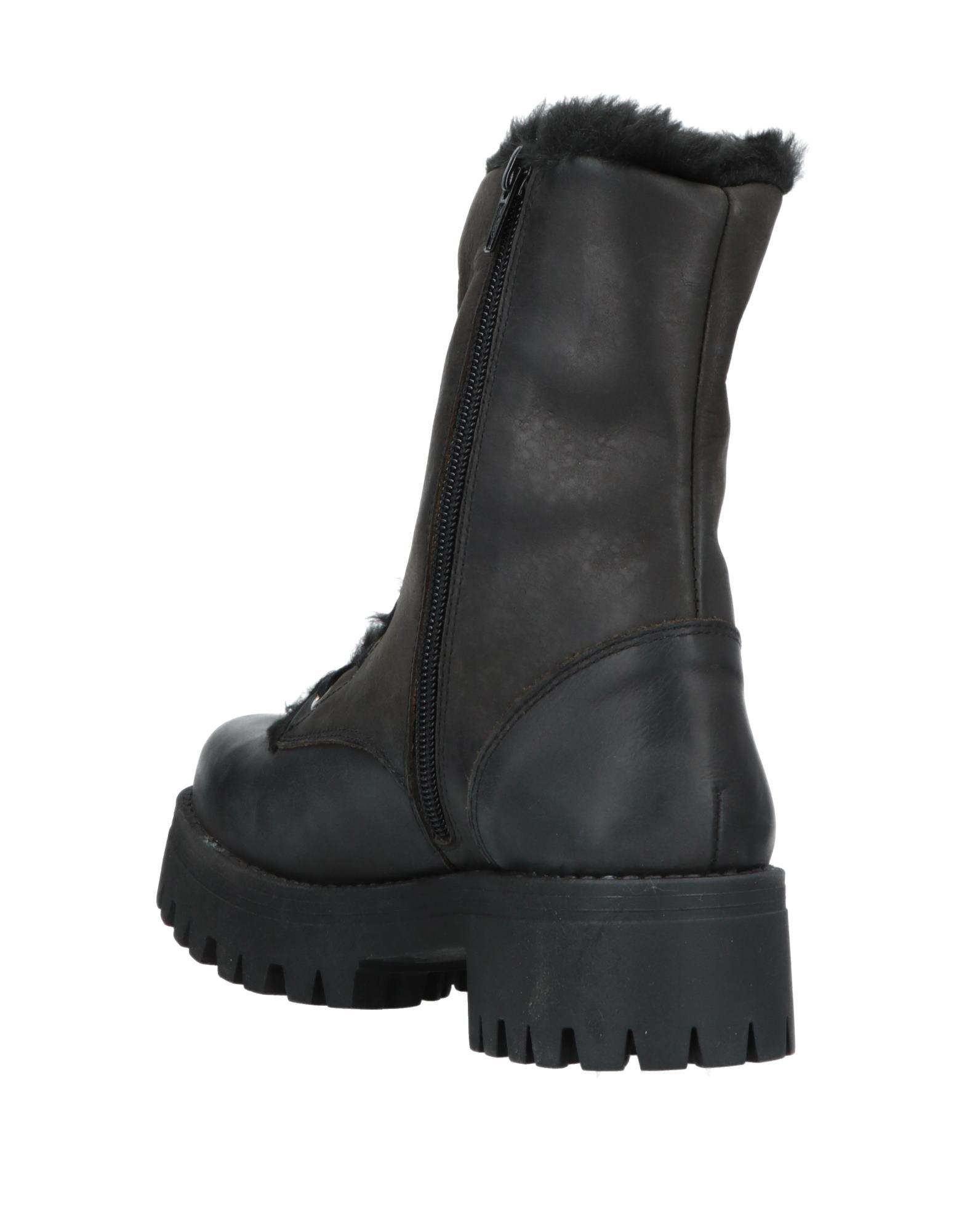 Mtng Stiefelette Damen  11541690PU Gute Qualität beliebte Schuhe Schuhe Schuhe 6066c6