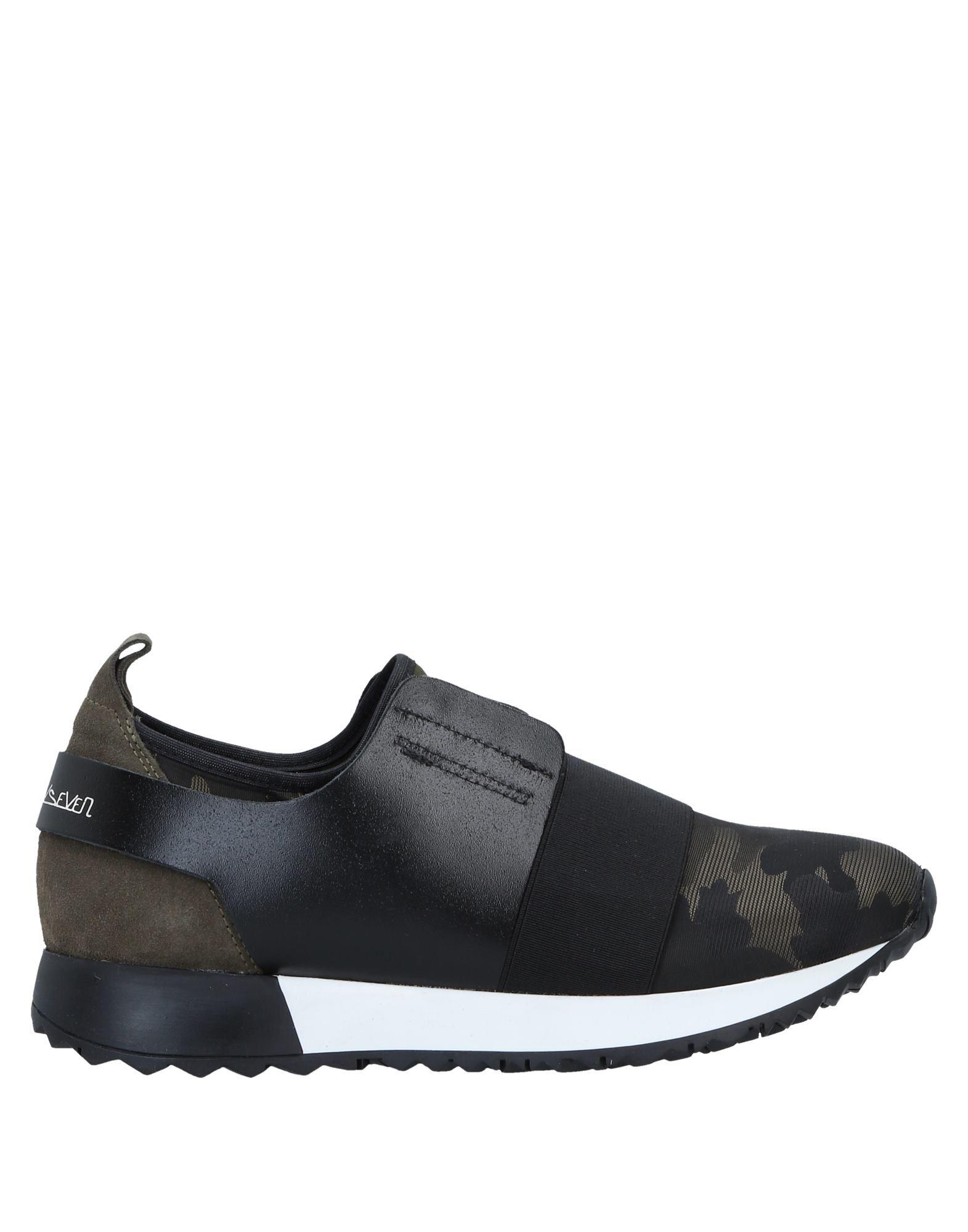 67 Sixtyseven Sneakers Damen  11541694WX Gute Qualität beliebte Schuhe