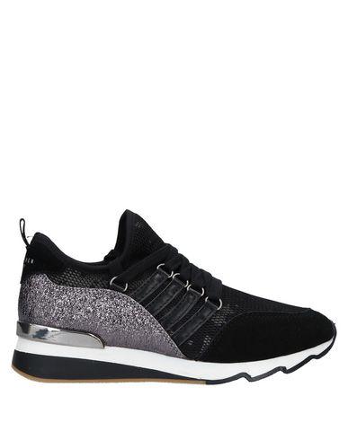 Los Los Los últimos zapatos de hombre y mujer Zapatillas 67 Sixtysev Mujer - Zapatillas 67 Sixtysev - 11541695RI Negro e5179f