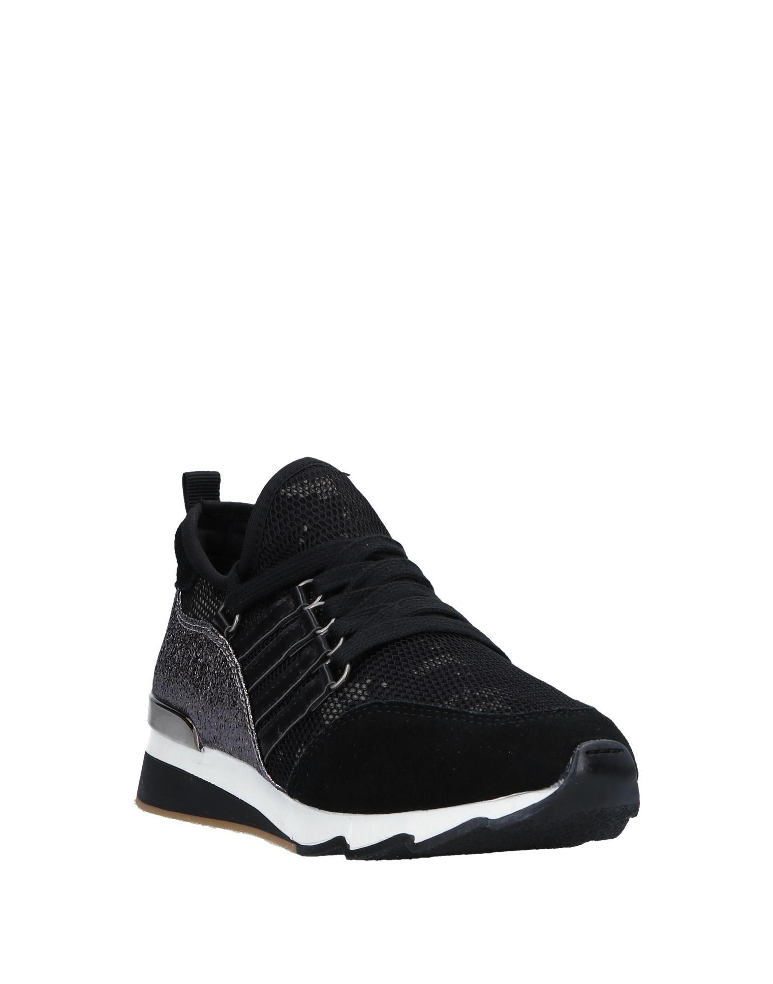 67 Sixtyseven Sneakers Damen  11541695RI Gute Qualität beliebte beliebte beliebte Schuhe e1f531