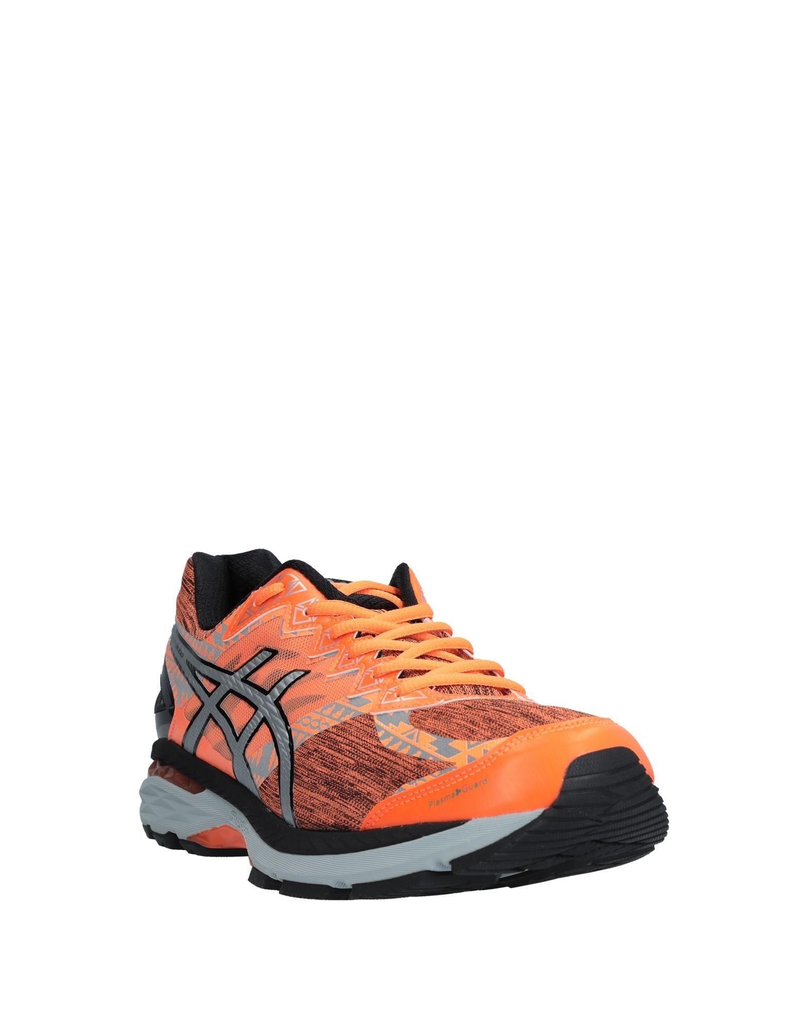 Asics Asics  Sneakers Herren  11541696QW b4e121