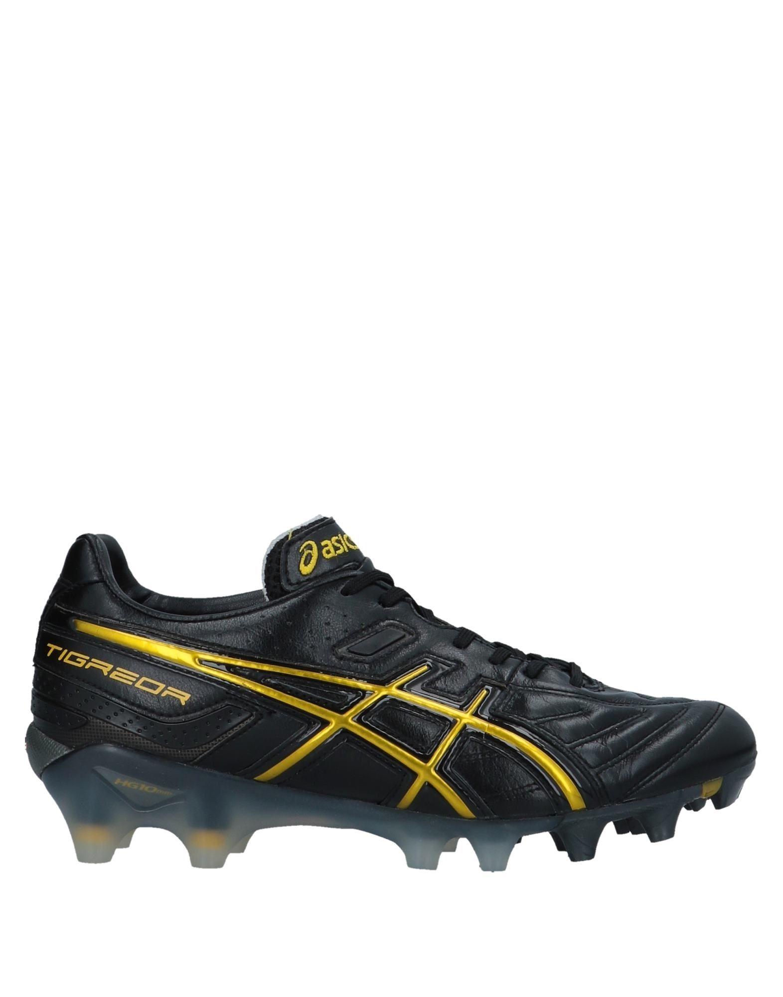 Asics Sneakers Herren  11541700BA