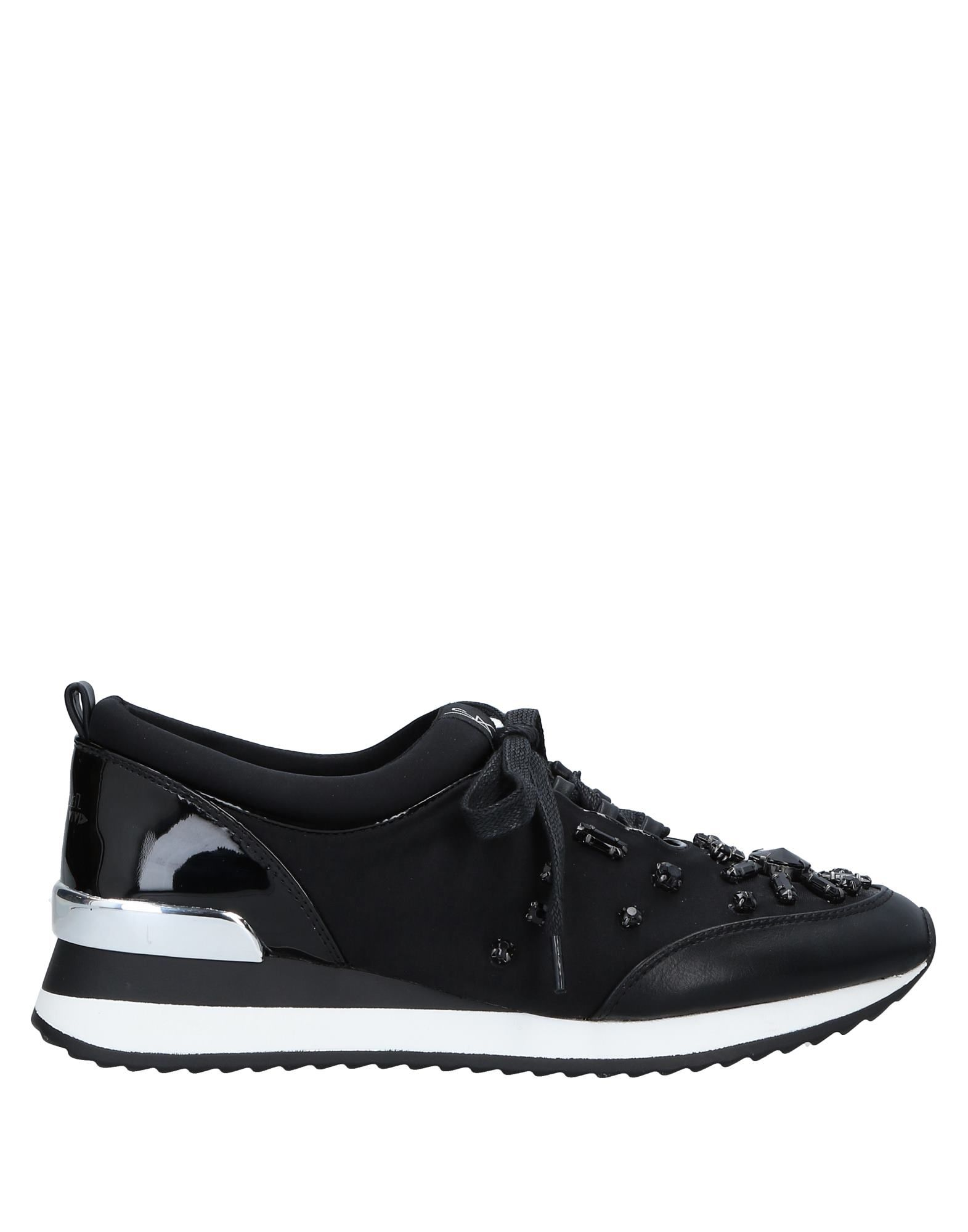 67 Sixtyseven Sneakers Sneakers Sixtyseven Damen  11541701DI 58649a