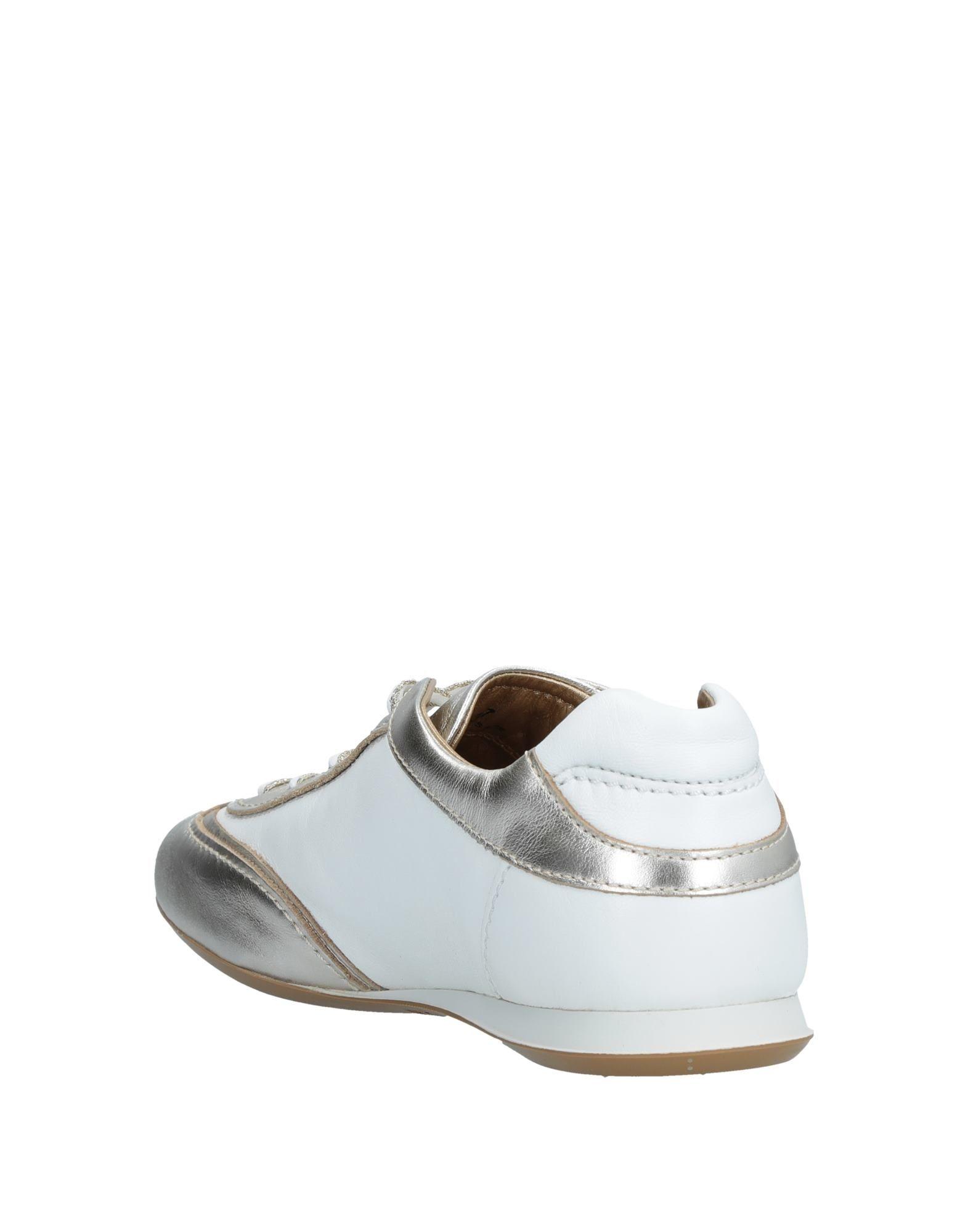 Hogan  Sneakers Damen  Hogan 11541702MA Heiße Schuhe 64f546