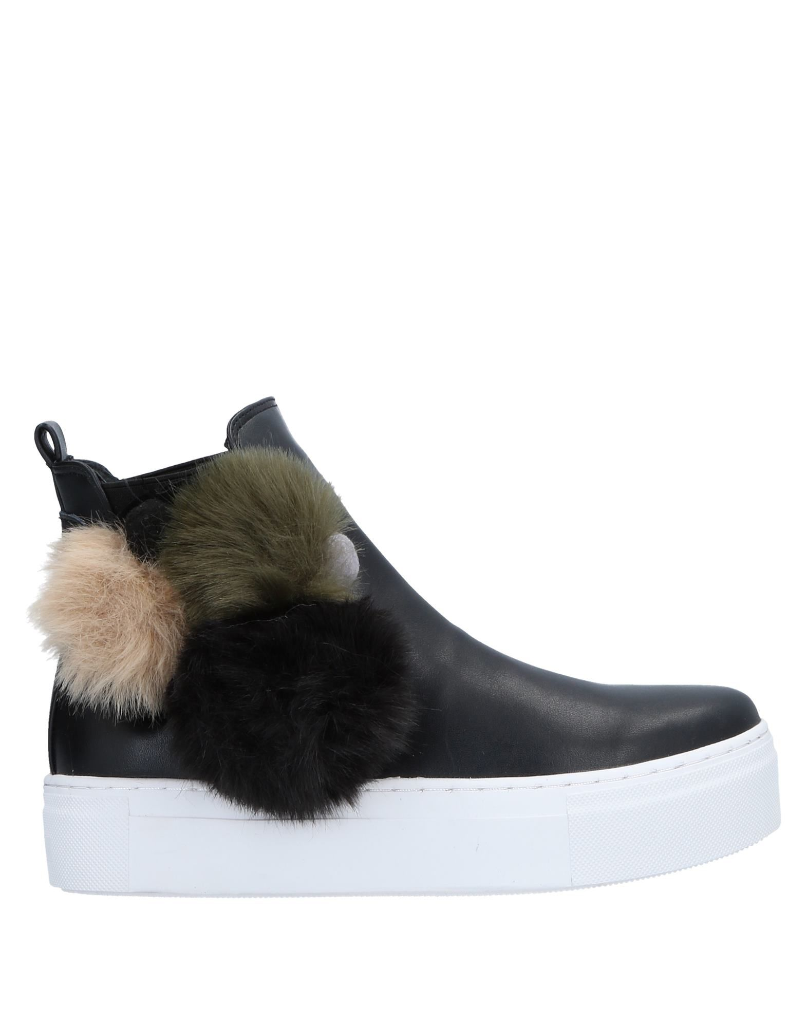 ed8b3401fdd8a1 67 Sixtyseven Chelsea Boots Damen 11541708SF Gute Qualität beliebte Schuhe
