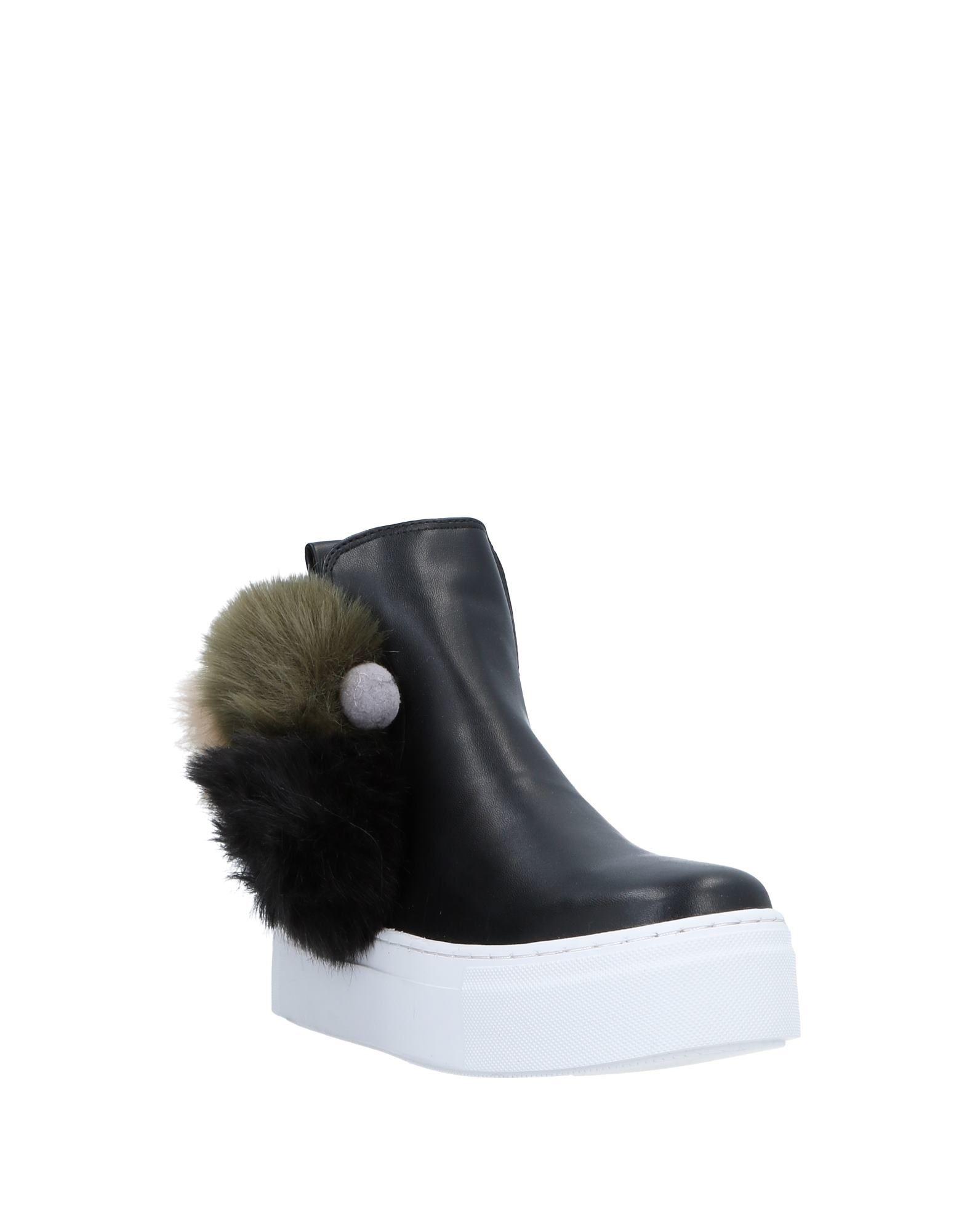 ca39711fd02927 ... 67 Sixtyseven Chelsea Boots Damen 11541708SF Gute Qualität beliebte  Schuhe ...