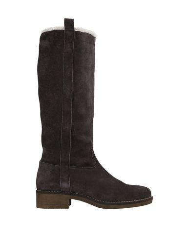 Los últimos zapatos de descuento para hombres y mujeres Bota Frau Mujer - Botas Frau   - 11541725CU