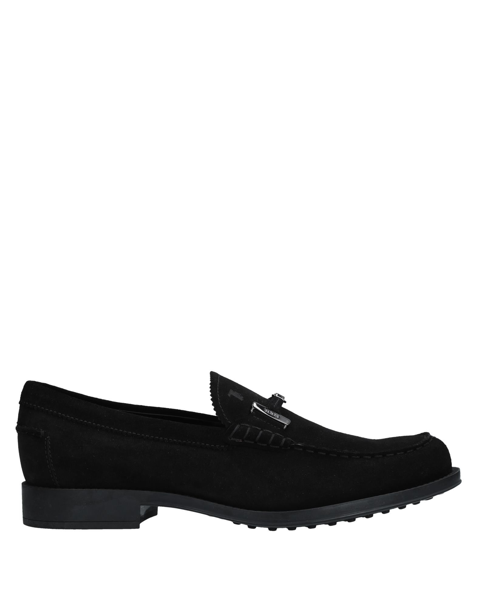 Tod's Mokassins Herren  11541730JB Gute Qualität beliebte Schuhe