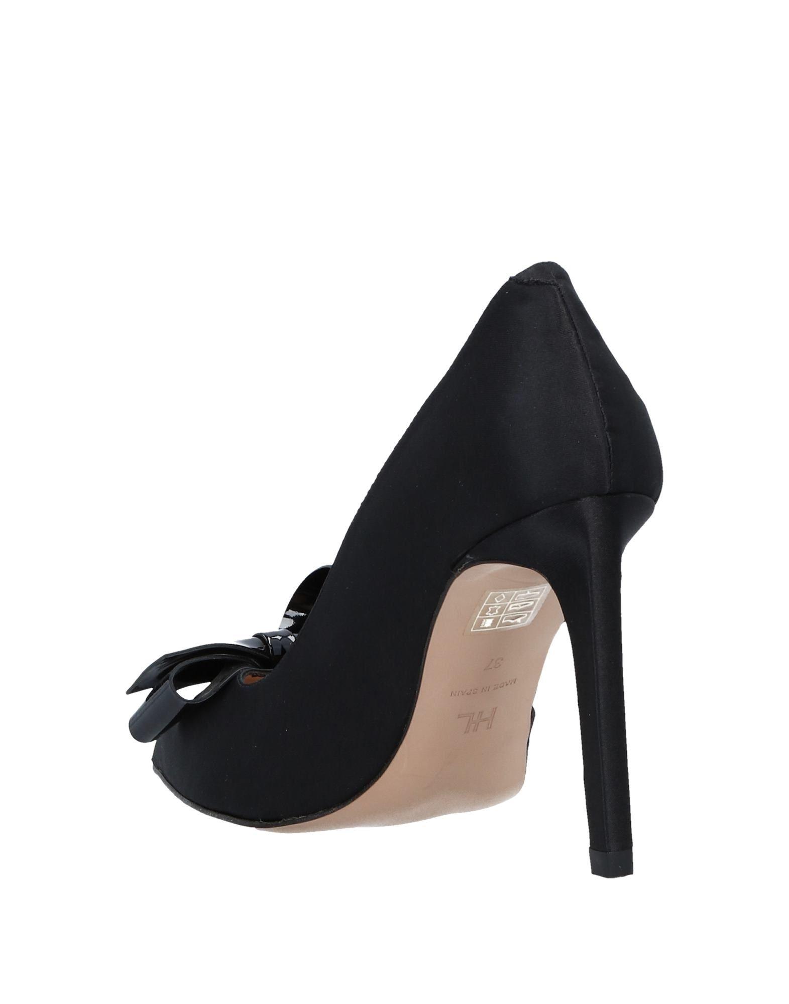 Hannibal Laguna Pumps Damen  Schuhe 11541735FD Gute Qualität beliebte Schuhe  424ea7