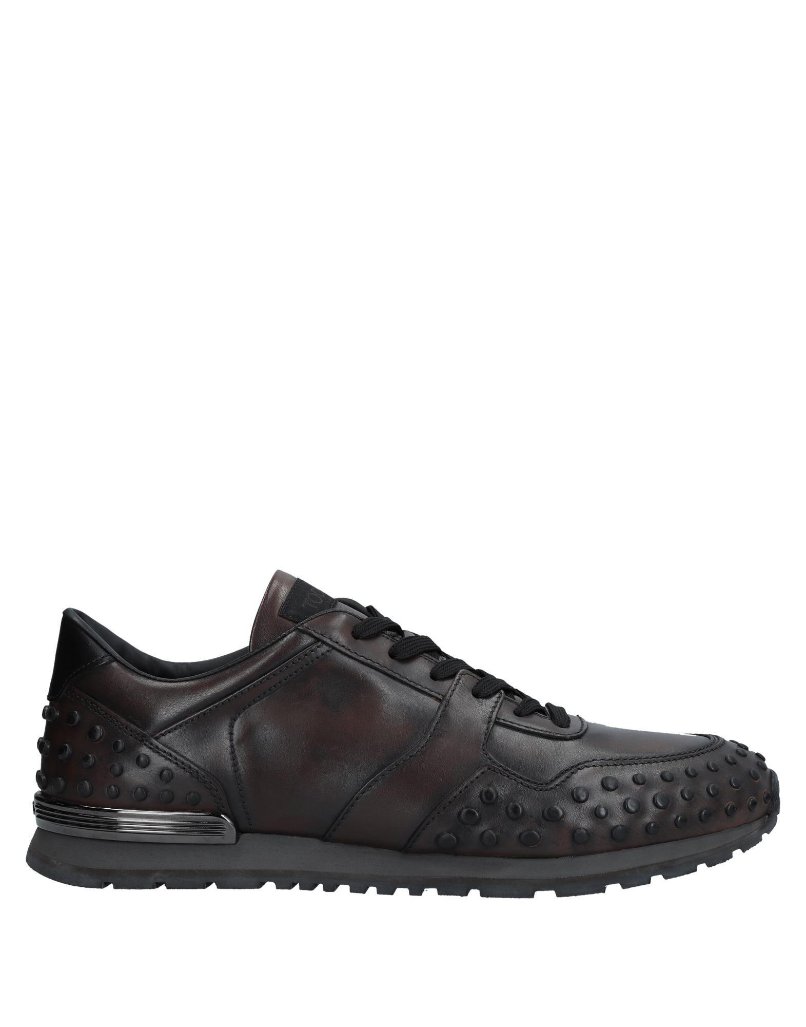 Scarpe economiche e resistenti Sneakers Tod's Uomo - 11541740HT