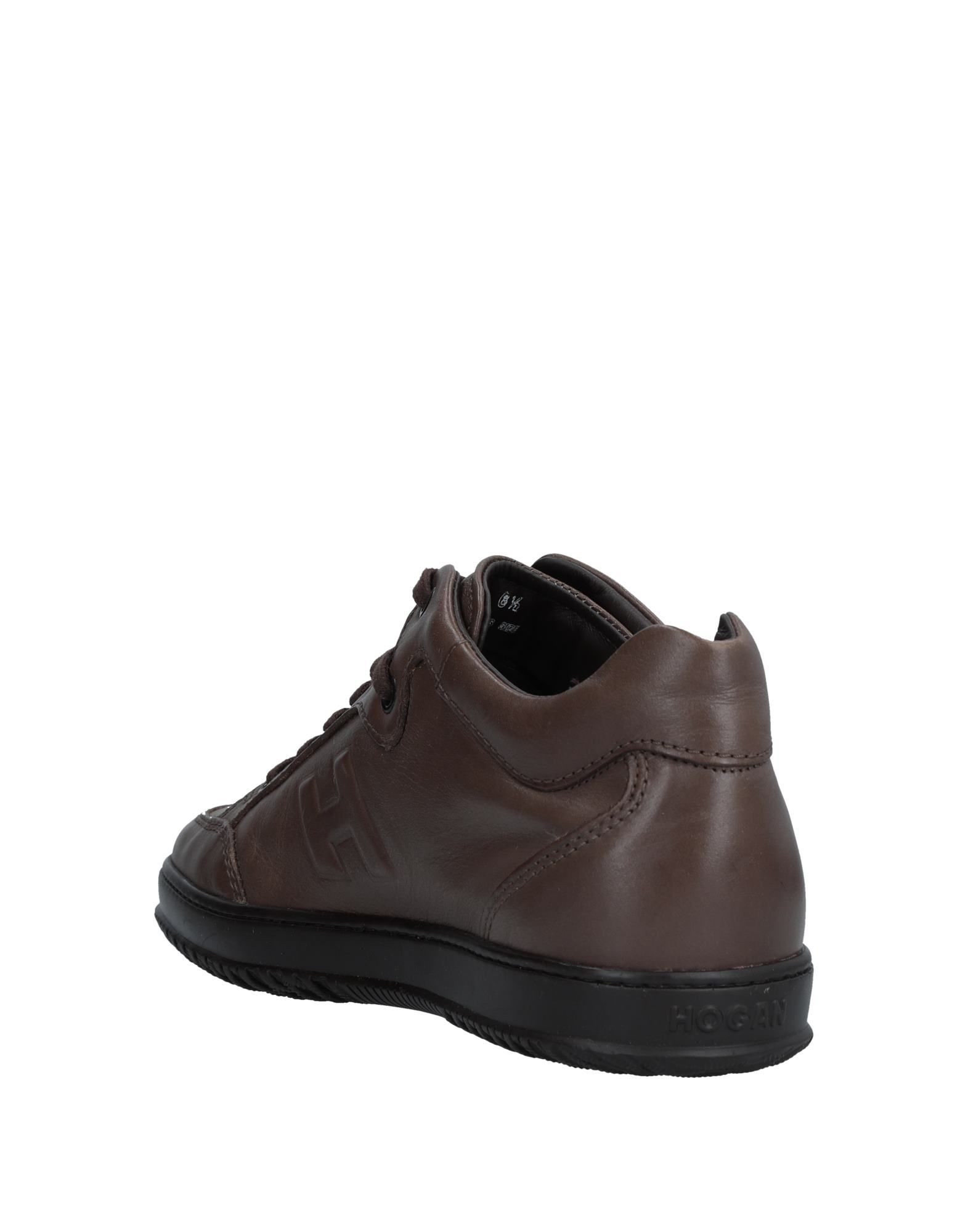 Hogan Sneakers Herren  11541743ML Gute Qualität beliebte Schuhe