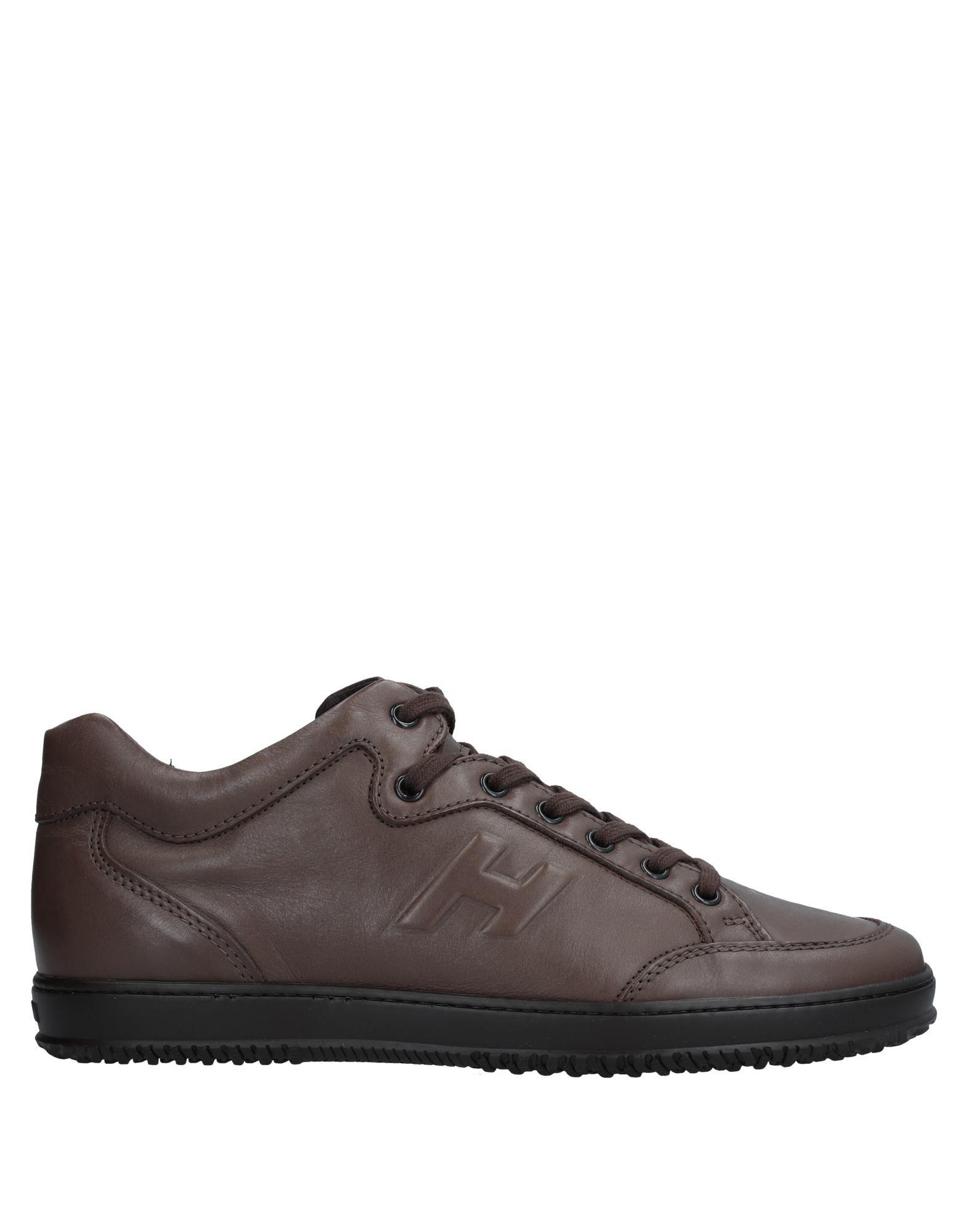 Haltbare Mode billige Schuhe Hogan Sneakers Herren  11541743ML Heiße Schuhe