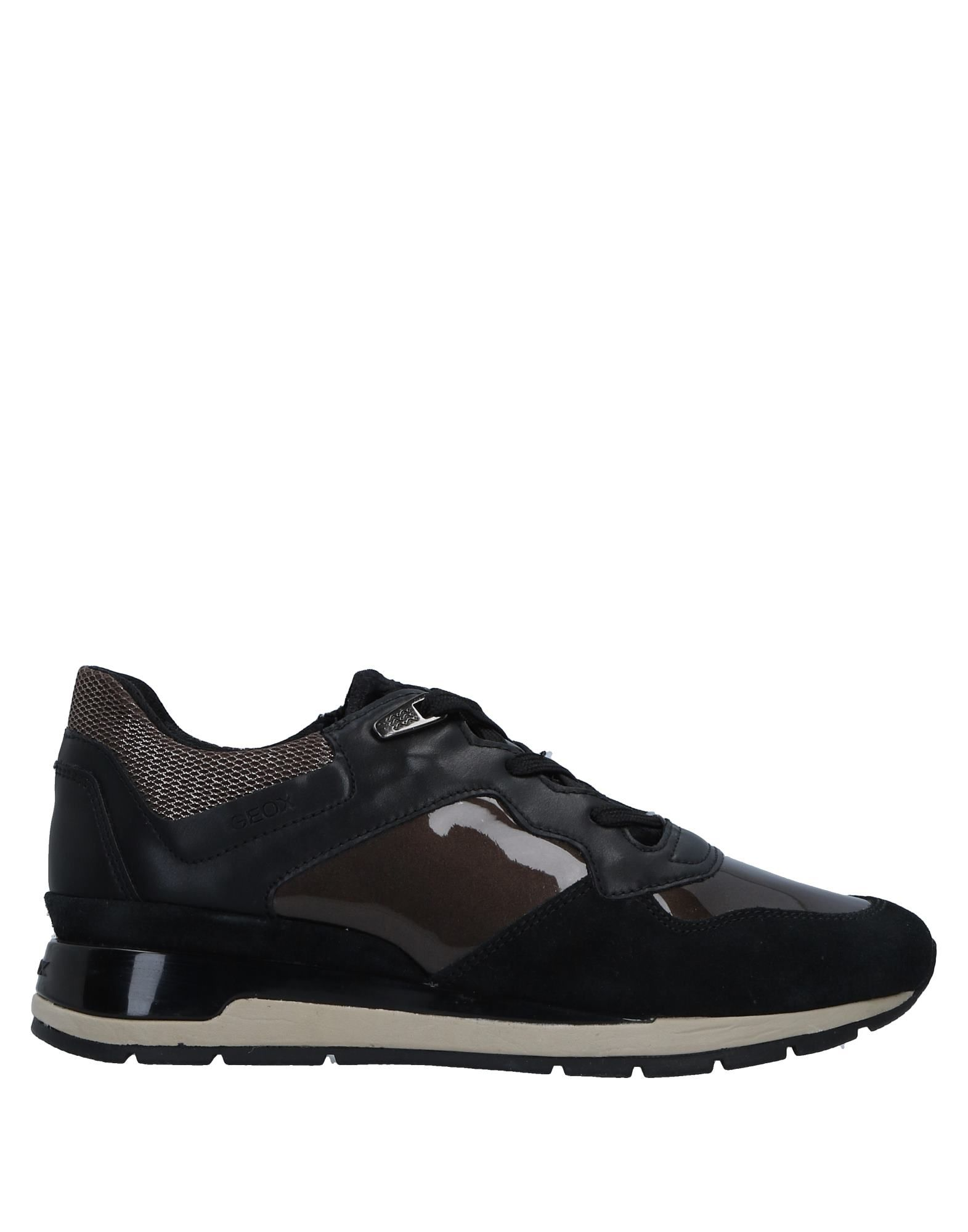 Geox Sneakers Damen  11541744EQ Gute Qualität beliebte Schuhe