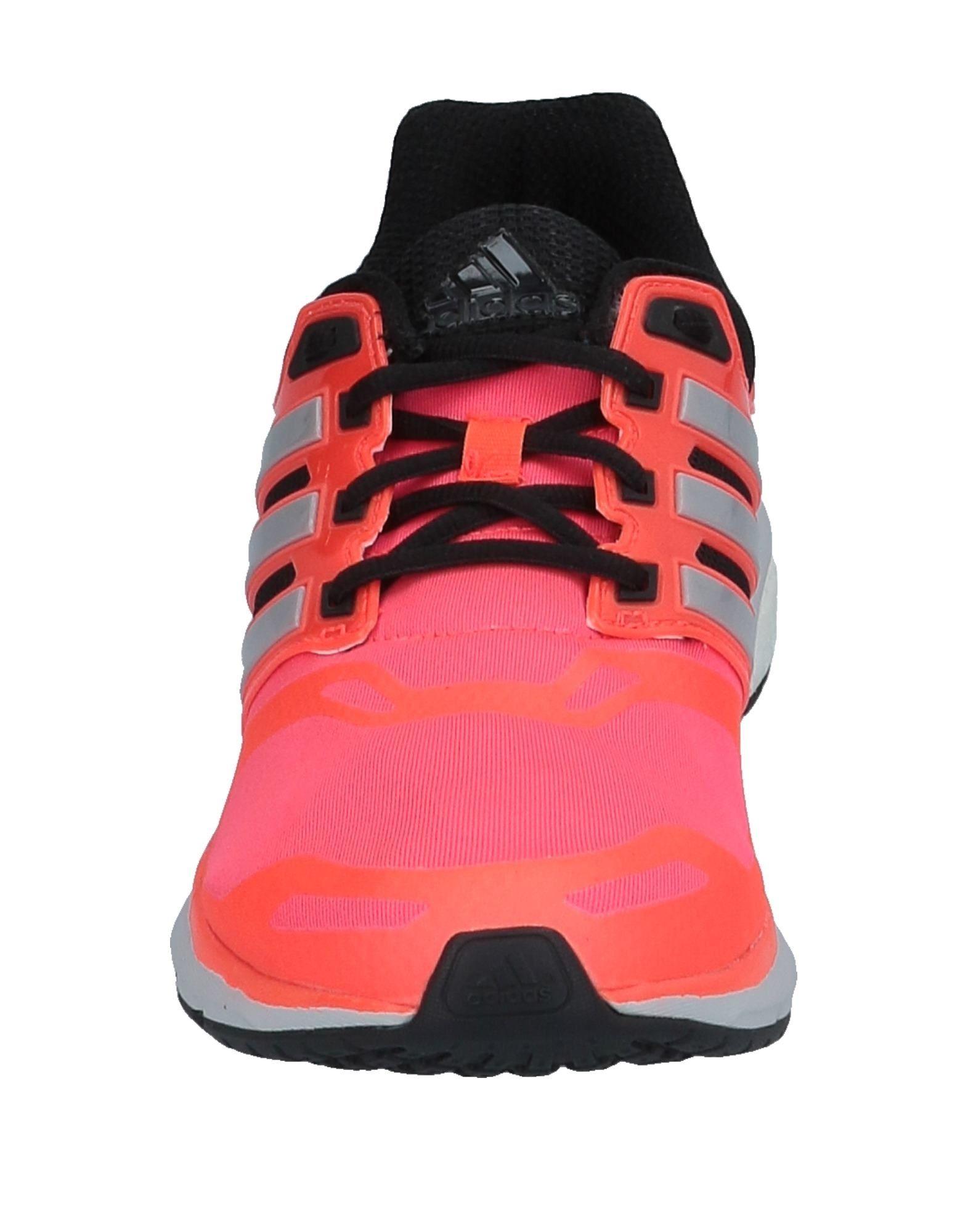 Rabatt Adidas echte Schuhe Adidas Rabatt Sneakers Herren  11541746CO 595daf