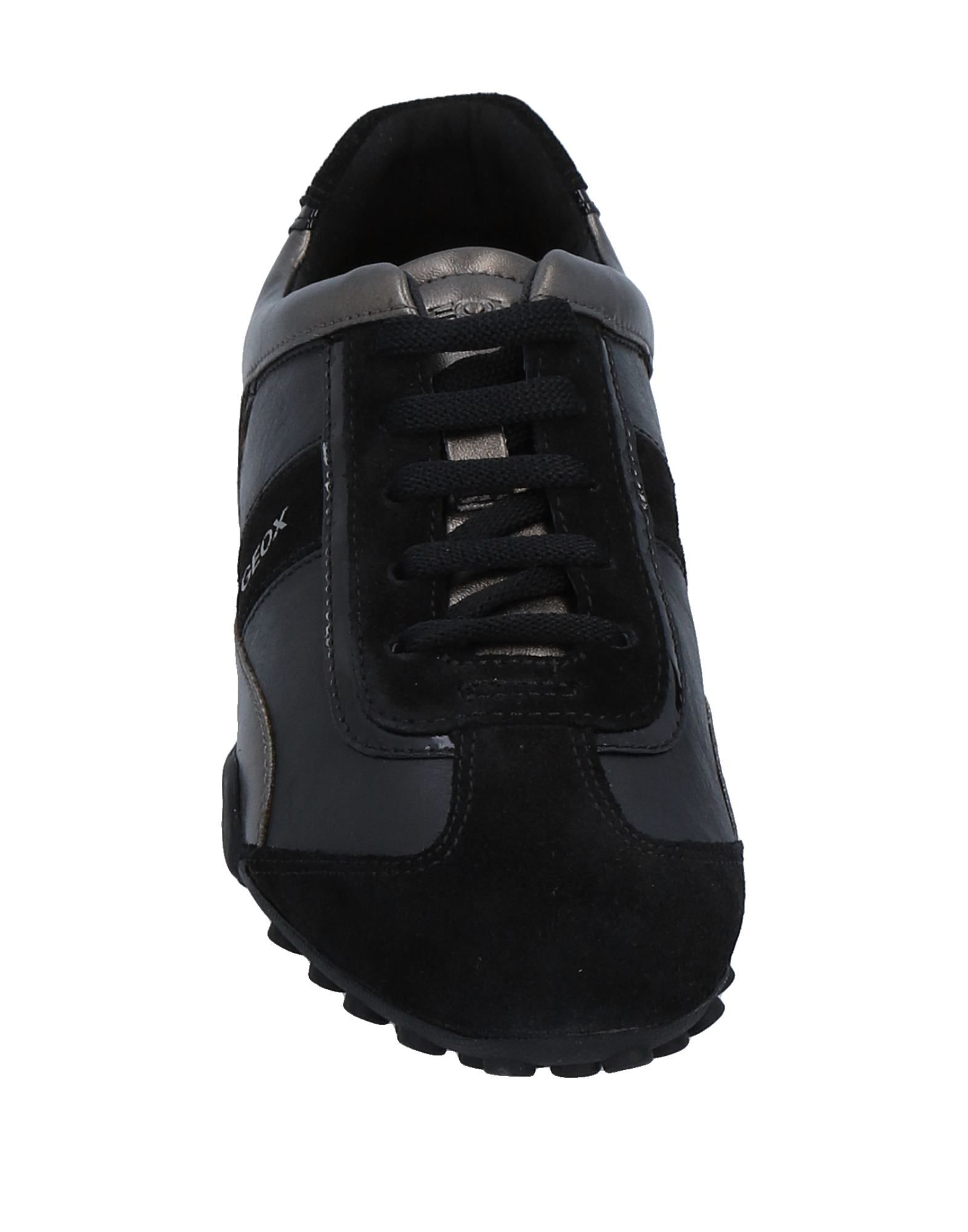 Geox Sneakers Damen  11541748OR 11541748OR  775e16