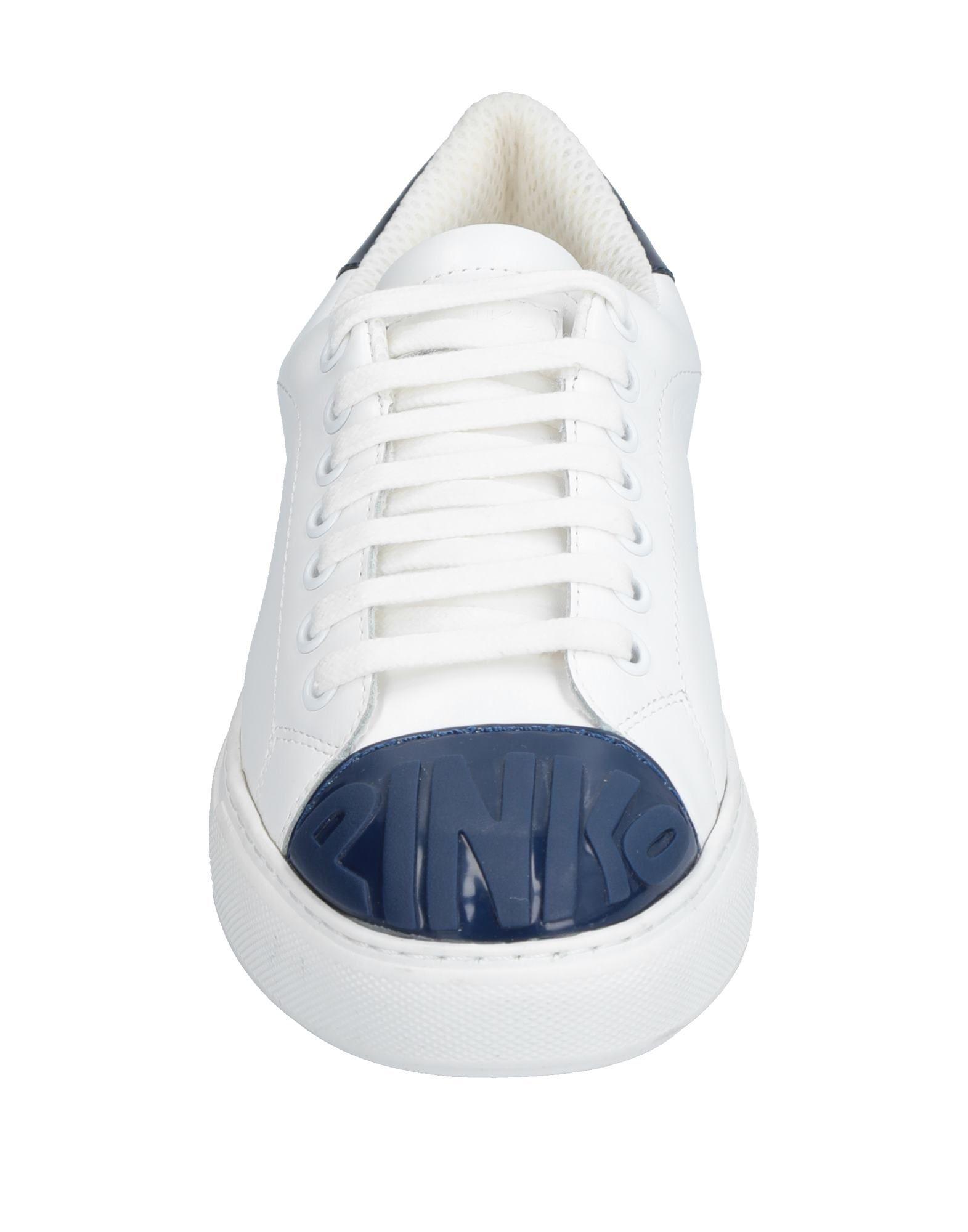 Stilvolle billige Schuhe 11541751PI Pinko Sneakers Damen  11541751PI Schuhe 7b2c2f