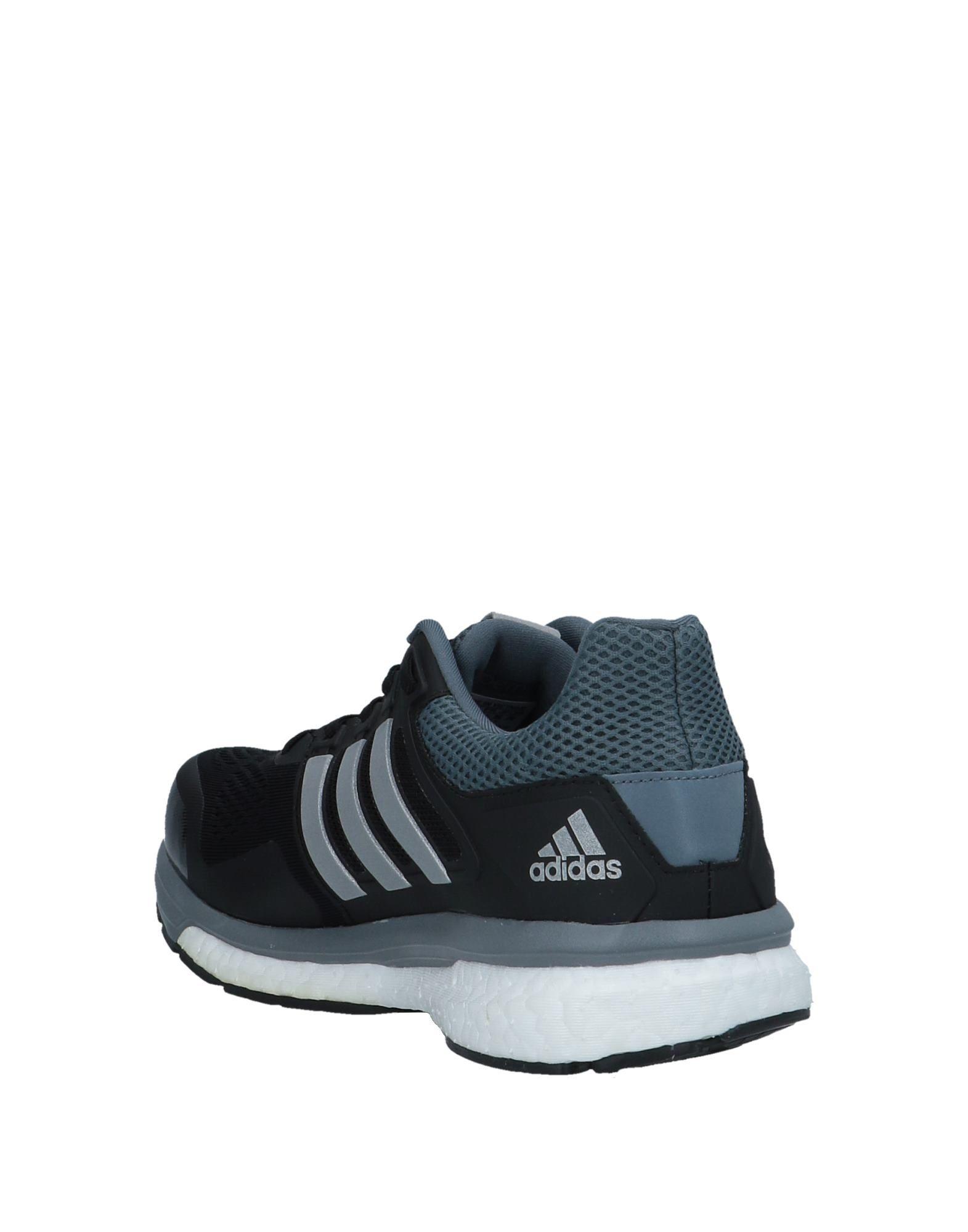 Adidas Sneakers Herren Herren Sneakers  11541752EK a6e487