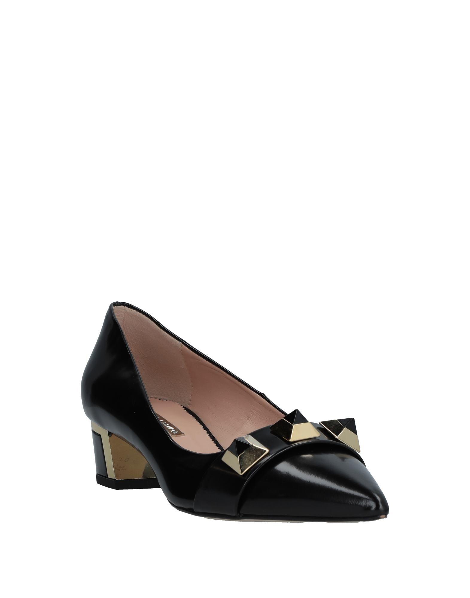 Hannibal Laguna Pumps Damen  11541753TE Gute Schuhe Qualität beliebte Schuhe Gute be27b7