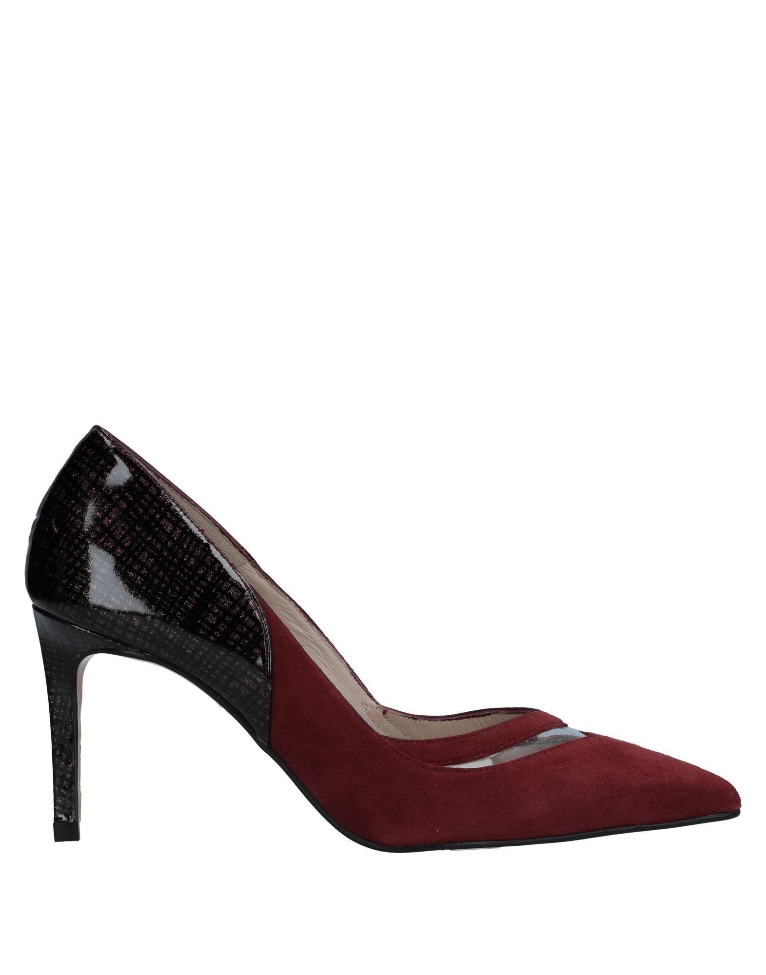 Hannibal Laguna Gute Pumps Damen  11541756GB Gute Laguna Qualität beliebte Schuhe f4e348
