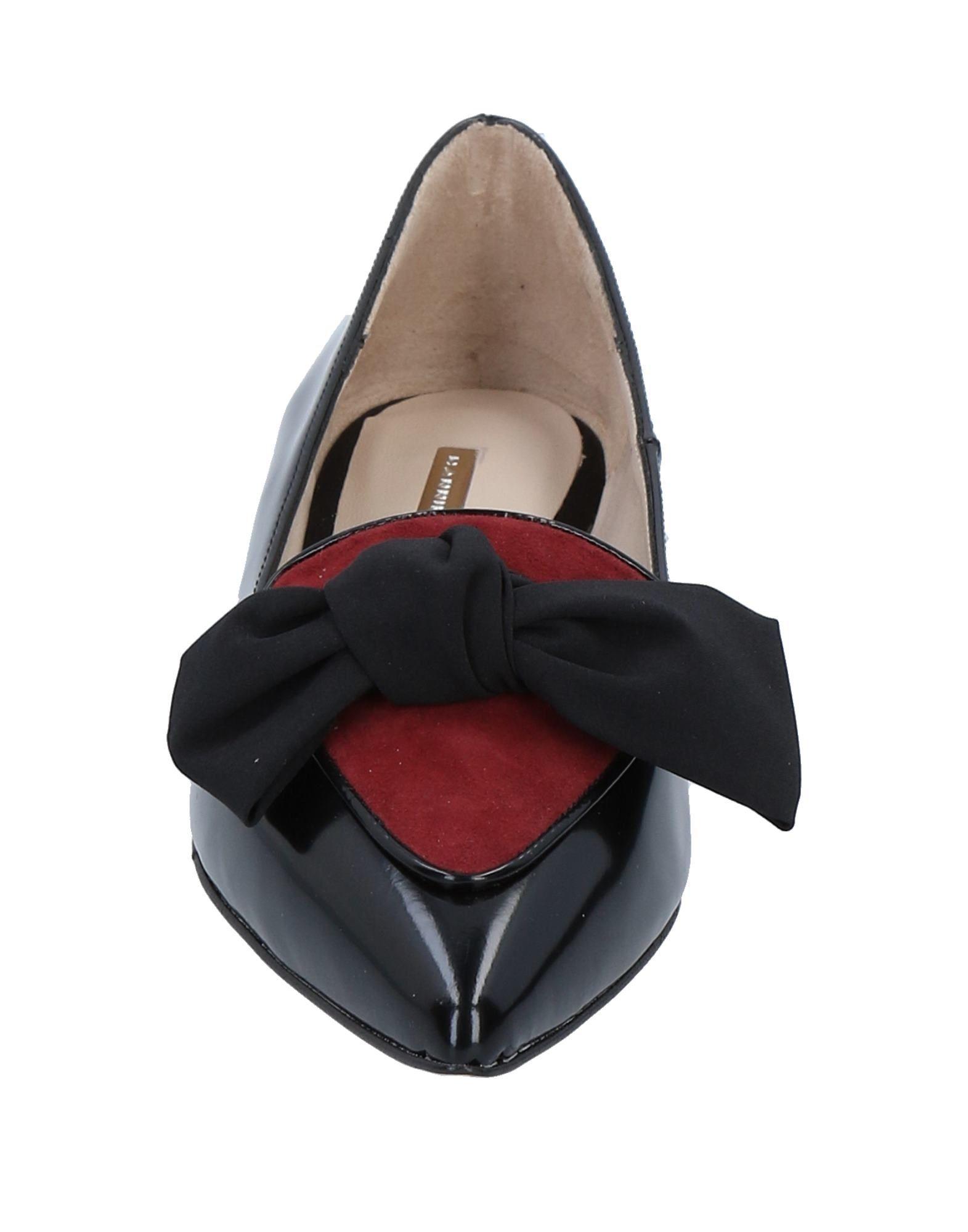 Hannibal Laguna Ballerinas Damen beliebte  11541758AA Gute Qualität beliebte Damen Schuhe 6bafc5