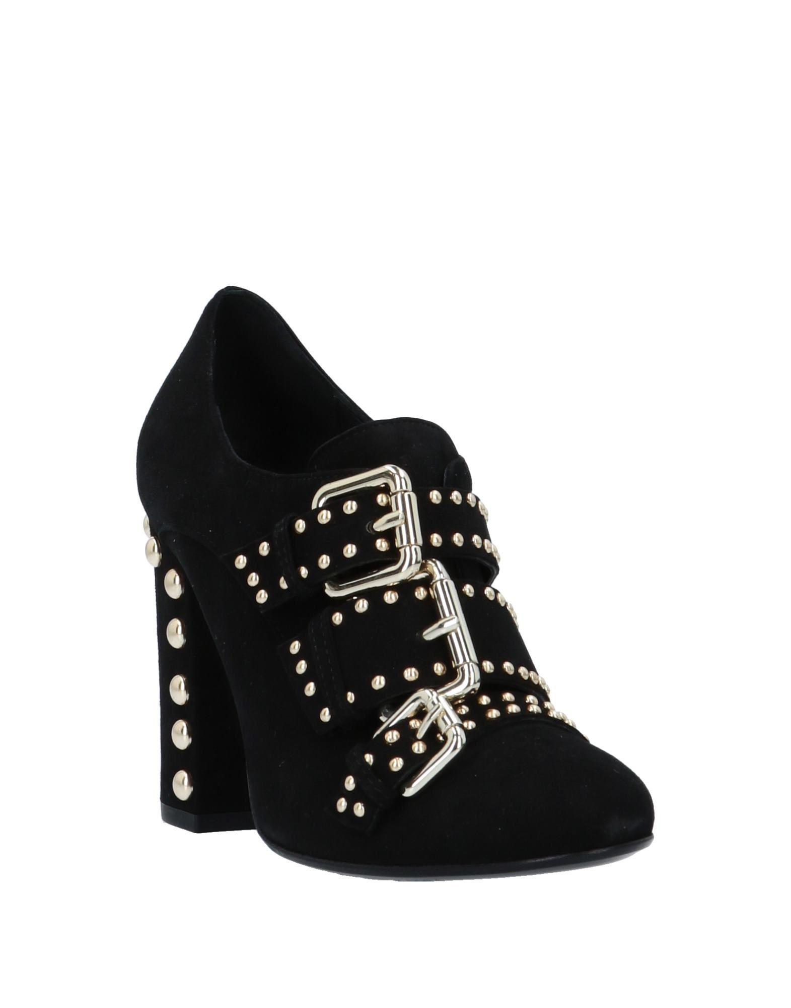 Rabatt Schuhe Stiefelette Giancarlo Paoli Stiefelette Schuhe Damen  11541761WK 1eda70