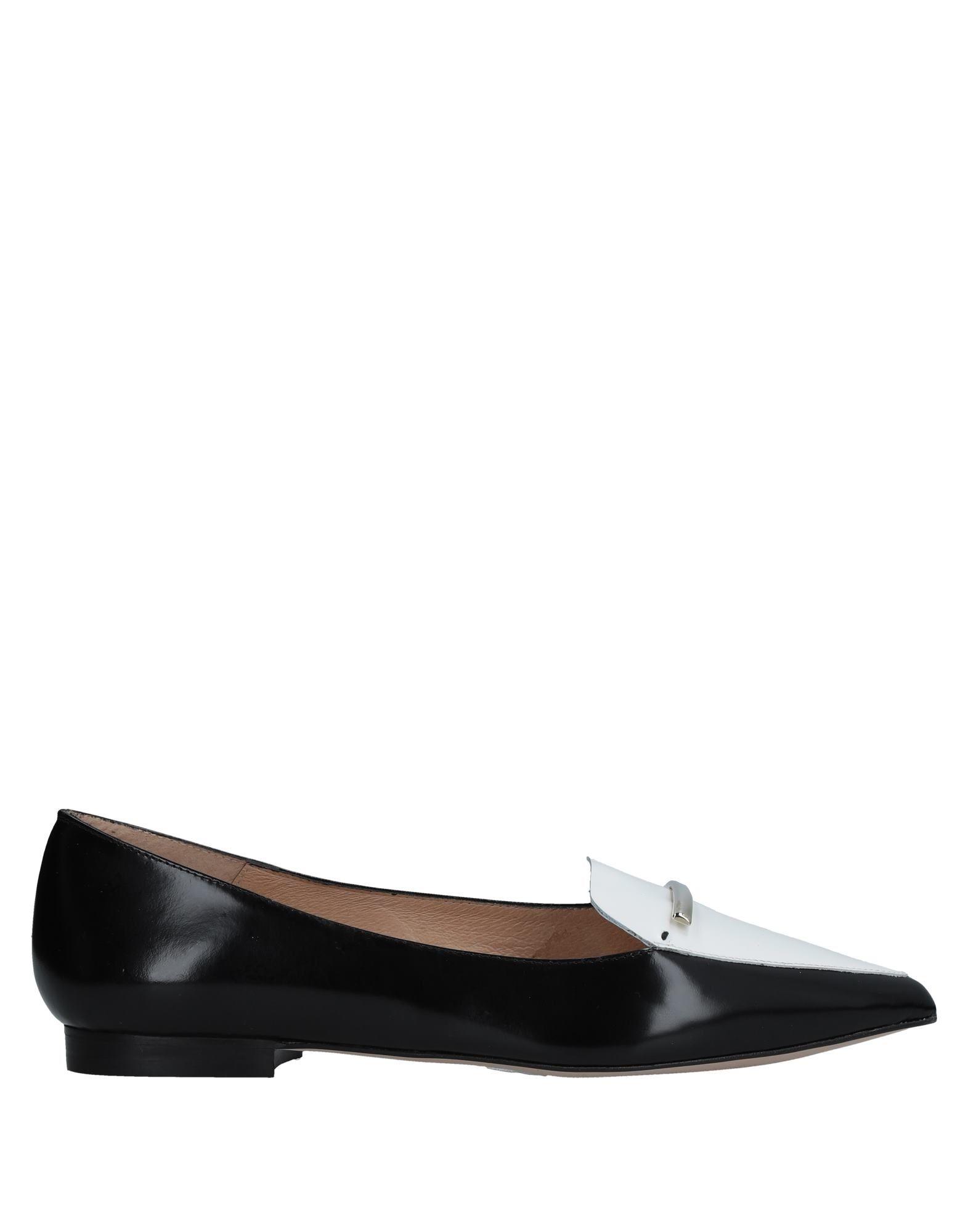 Hannibal Laguna Gute Mokassins Damen  11541765HX Gute Laguna Qualität beliebte Schuhe 772ff8