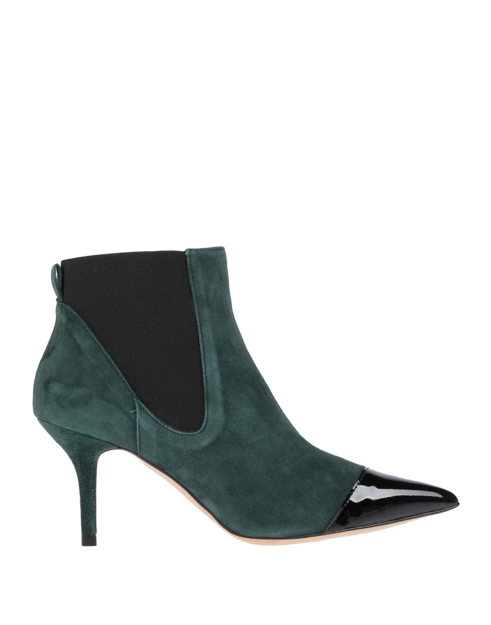 Hannibal Laguna Chelsea Boots Damen  11541771GG Gute Qualität beliebte Schuhe