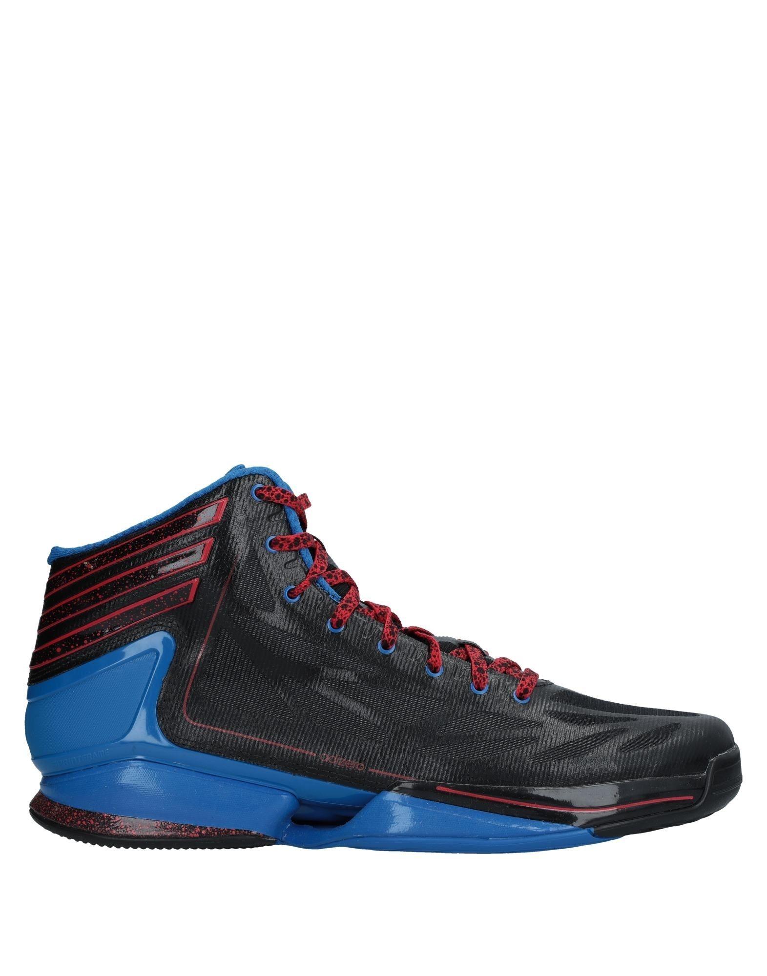 Adidas Sneakers Herren  11541782IM
