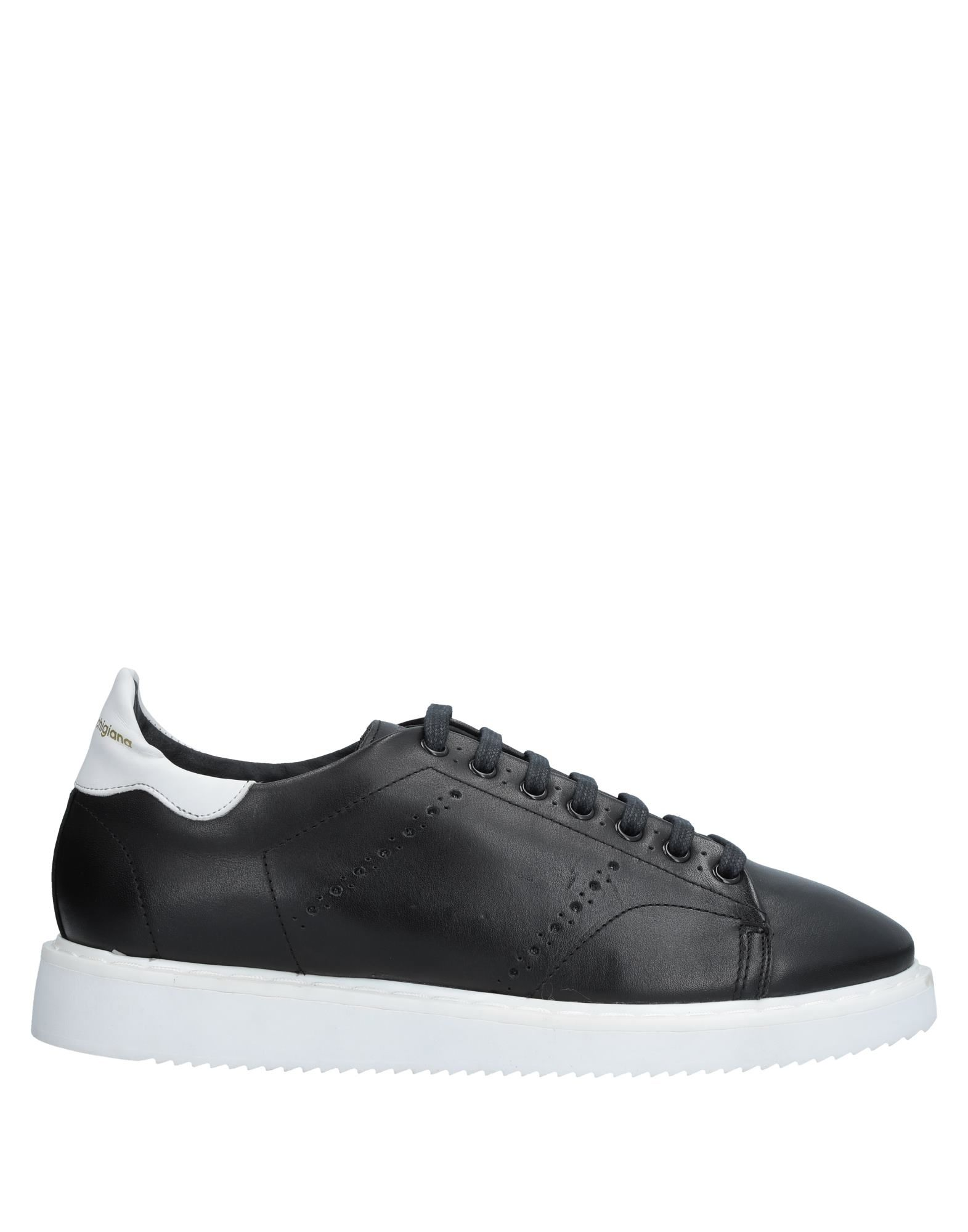 Sneakers Bottega Marchigiana Uomo - 11541785LQ