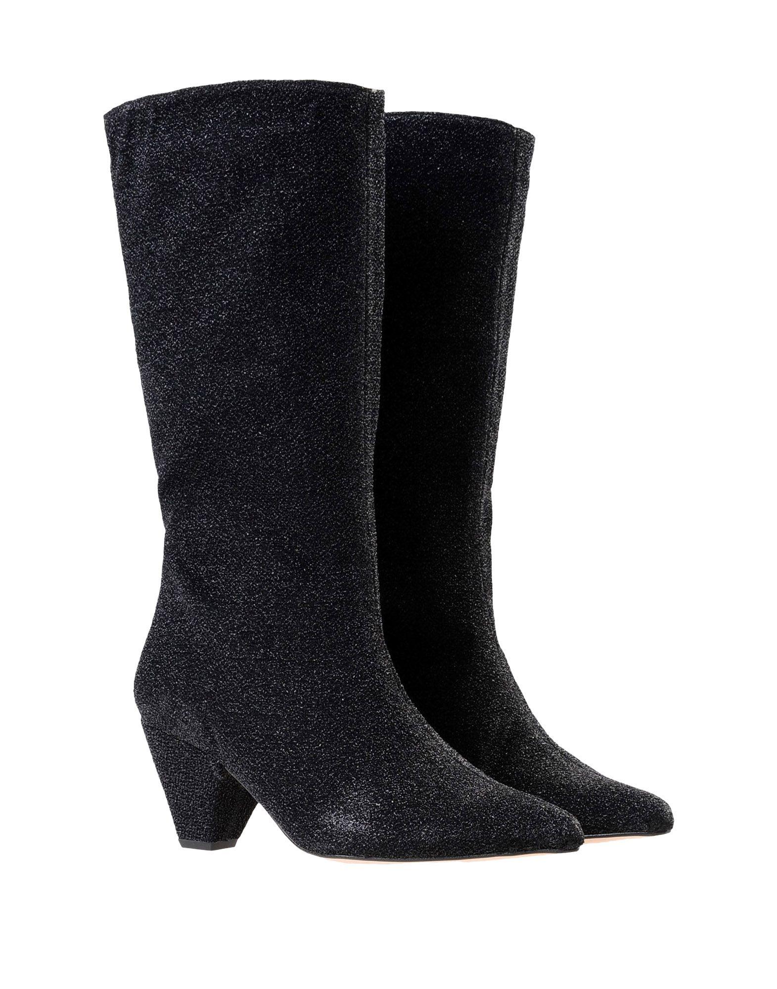 Stilvolle billige Schuhe George J. Love Stiefel  Damen  Stiefel 11541788OL 3b2af4