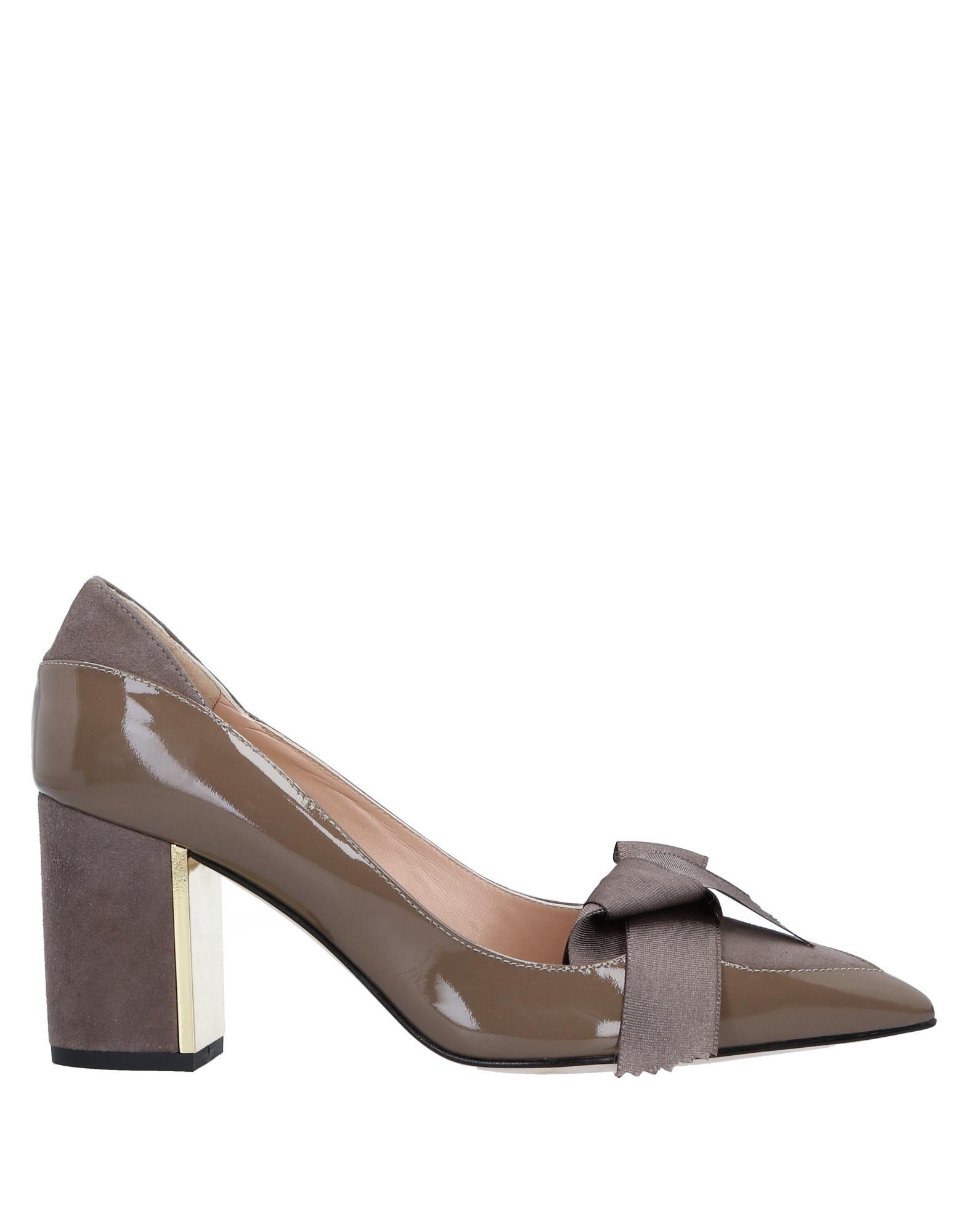 Hannibal Laguna Pumps Damen  11541790WF Gute Qualität beliebte Schuhe