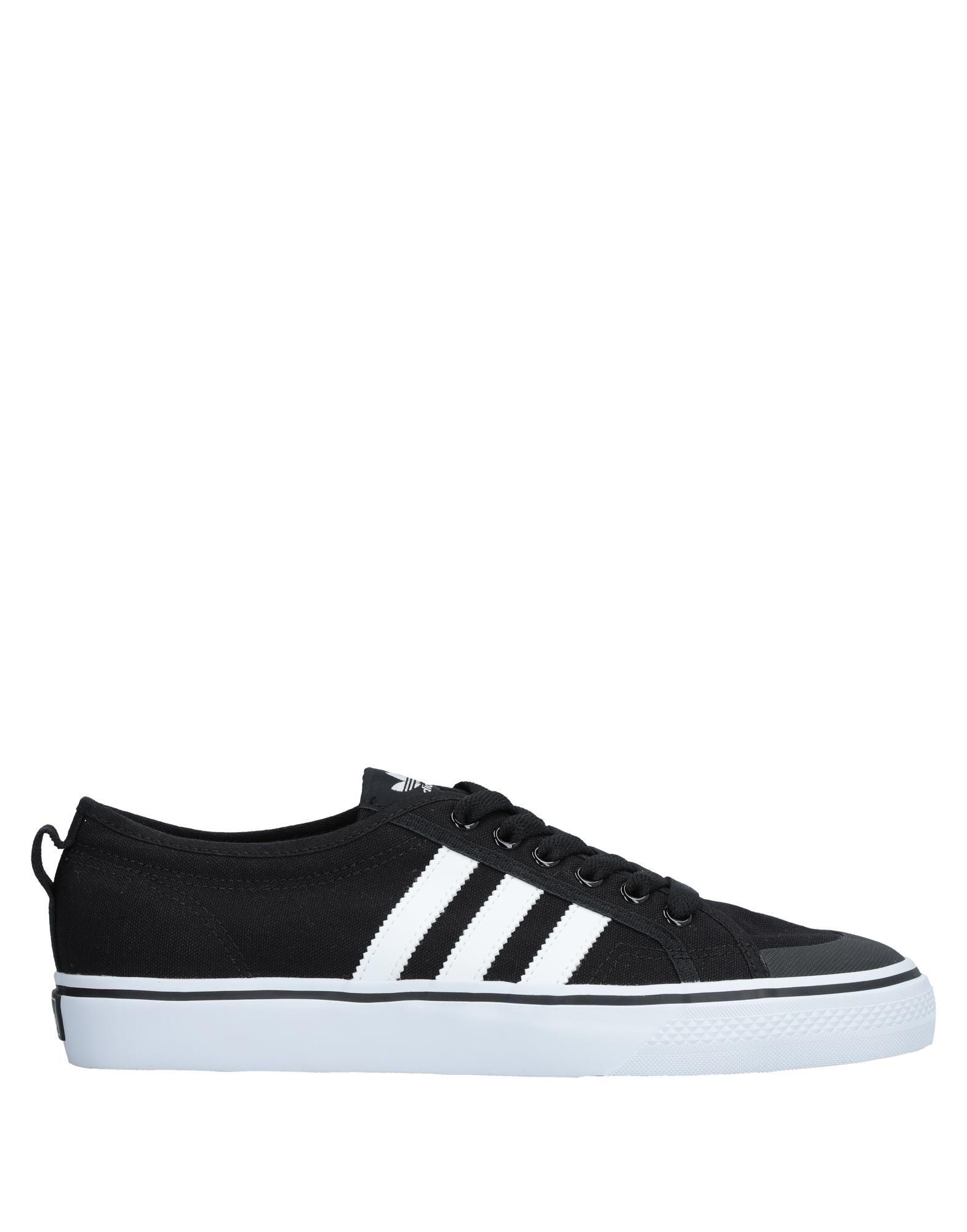 Sneakers Adidas Originals Uomo 11541793QX - 11541793QX Uomo 5409a3