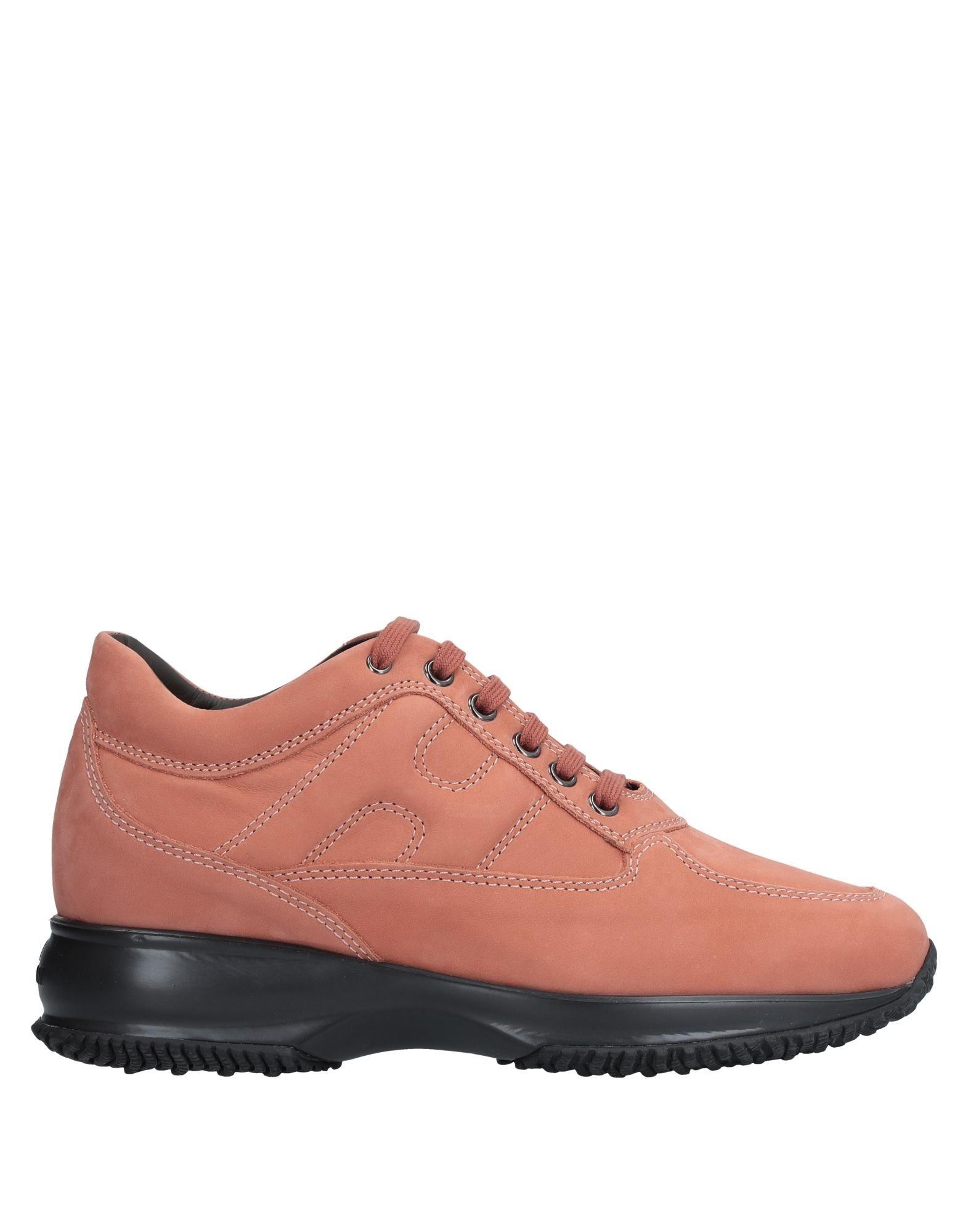 A buon mercato Sneakers Hogan Donna - 11541795GF