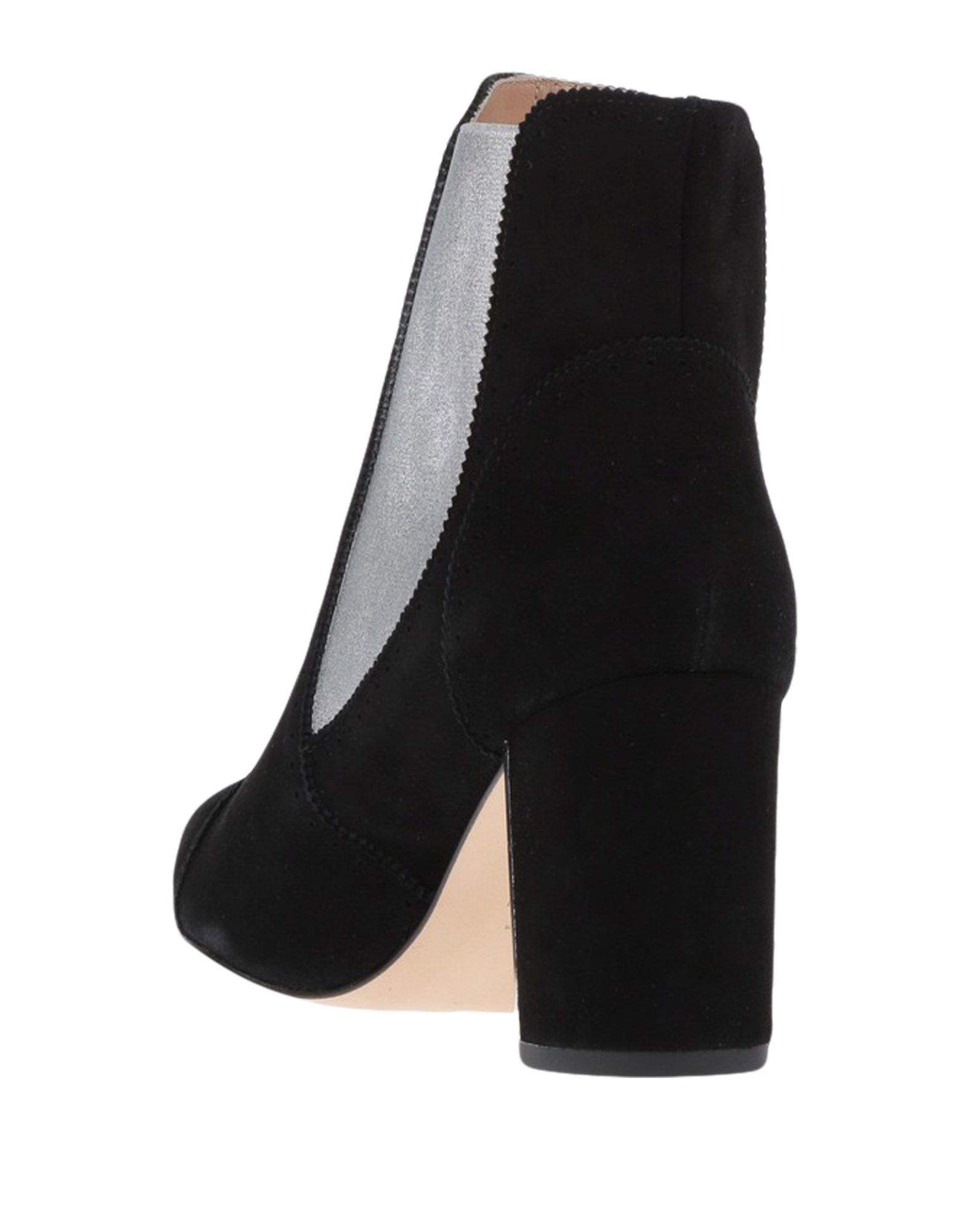 Chelsea Boots Hannibal - Laguna Donna - Hannibal 11541806WJ 7571d0