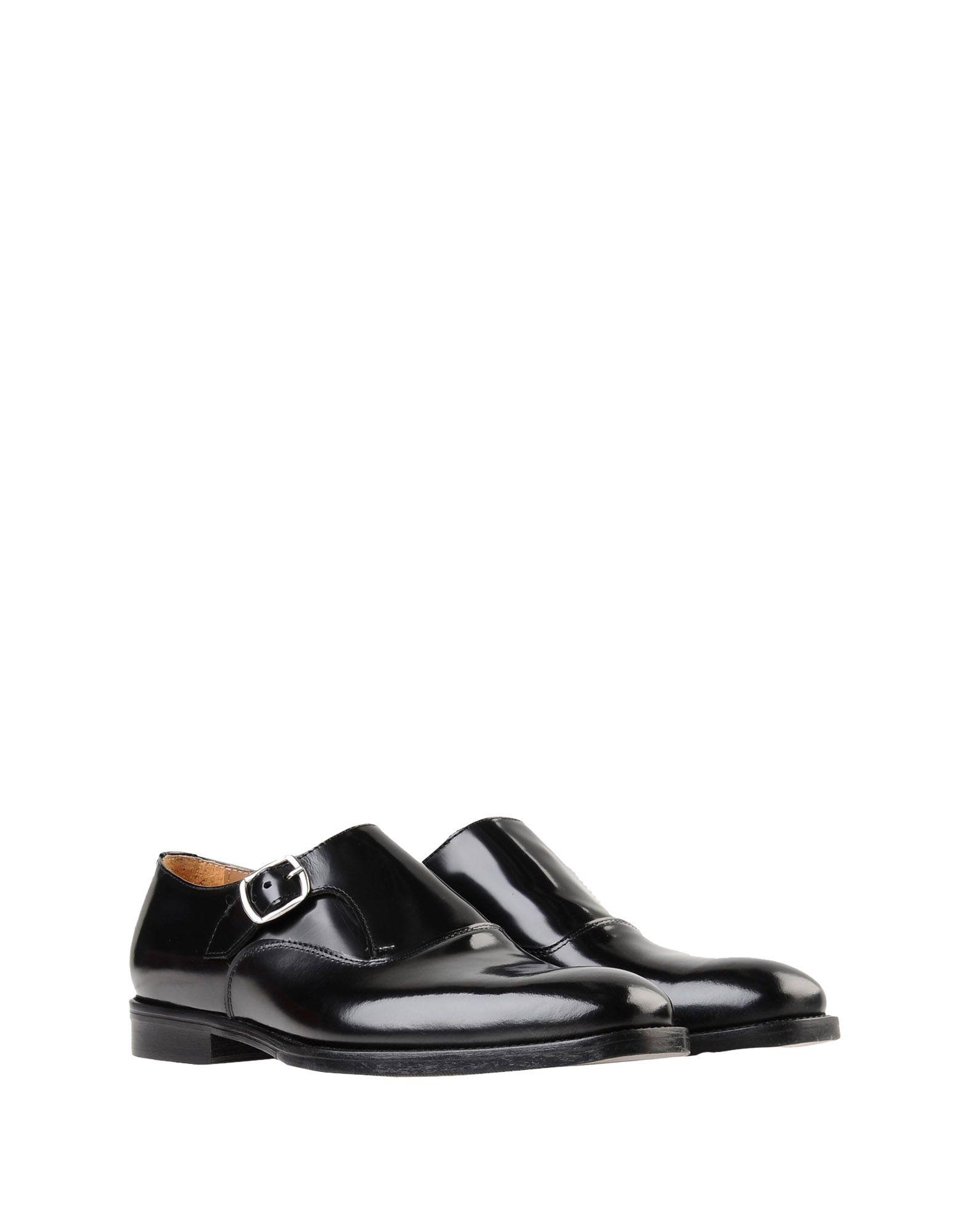 Leonardo Principi Mokassins Qualität Herren  11541813PA Gute Qualität Mokassins beliebte Schuhe 91fe0f