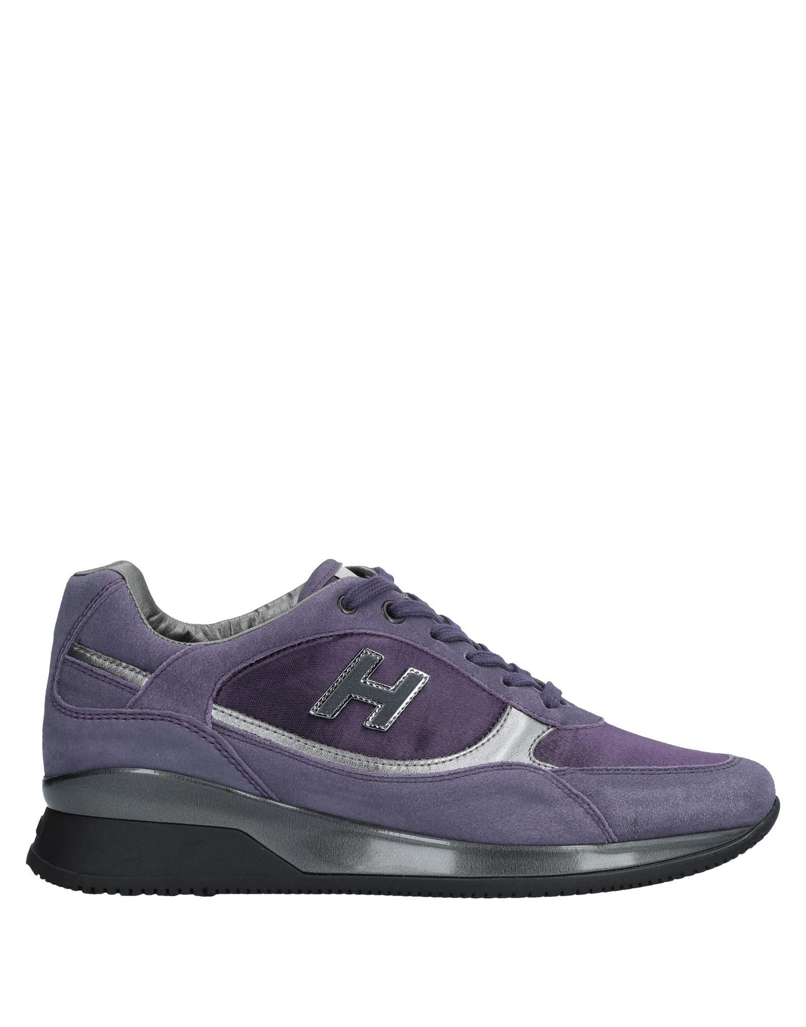 Sneakers Hogan Donna - 11541814SA elegante