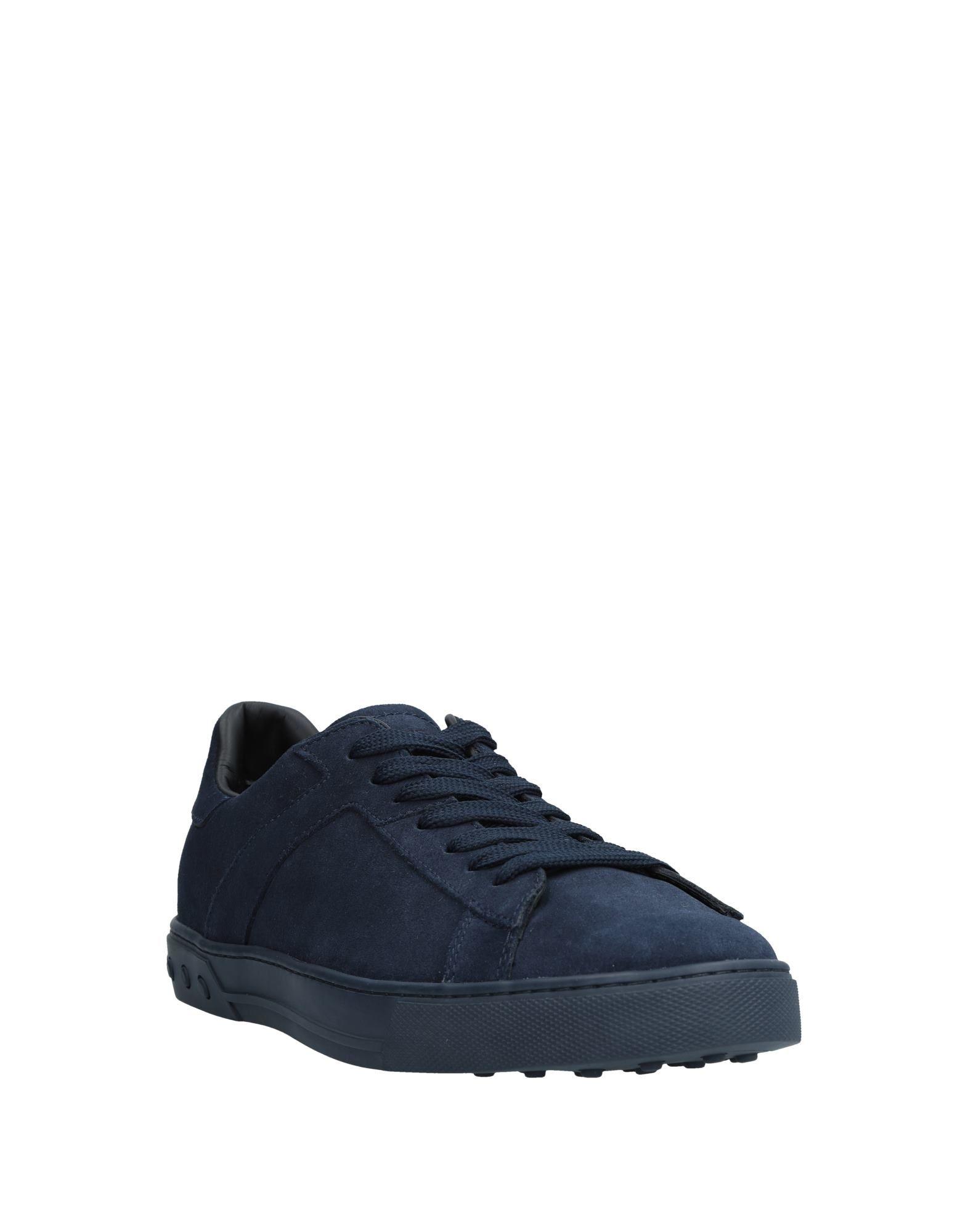 Tod's Sneakers Herren  11541816NV Gute Qualität beliebte Schuhe