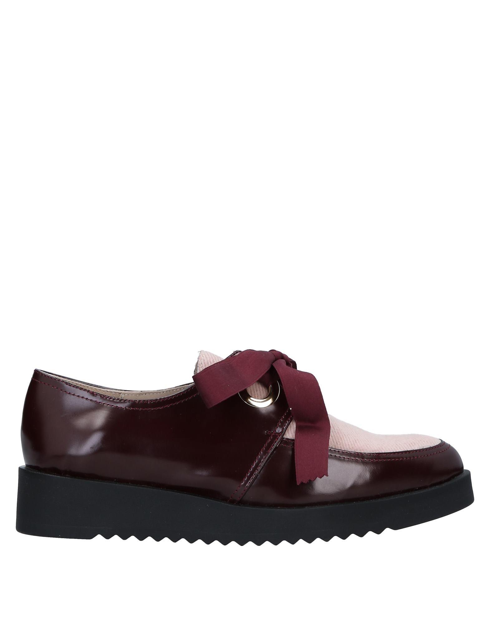 Hannibal Laguna Gute Schnürschuhe Damen  11541820CP Gute Laguna Qualität beliebte Schuhe eb62ae